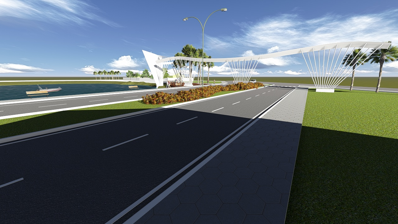 projeto-arquitetonico-portgoianinha-duo-arquitetura-urbanistico-011.jpg
