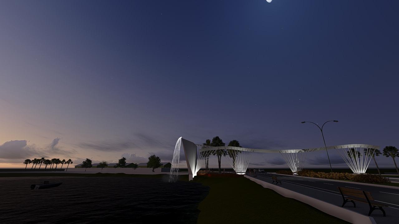 projeto-arquitetonico-portgoianinha-duo-arquitetura-urbanistico-013.jpg