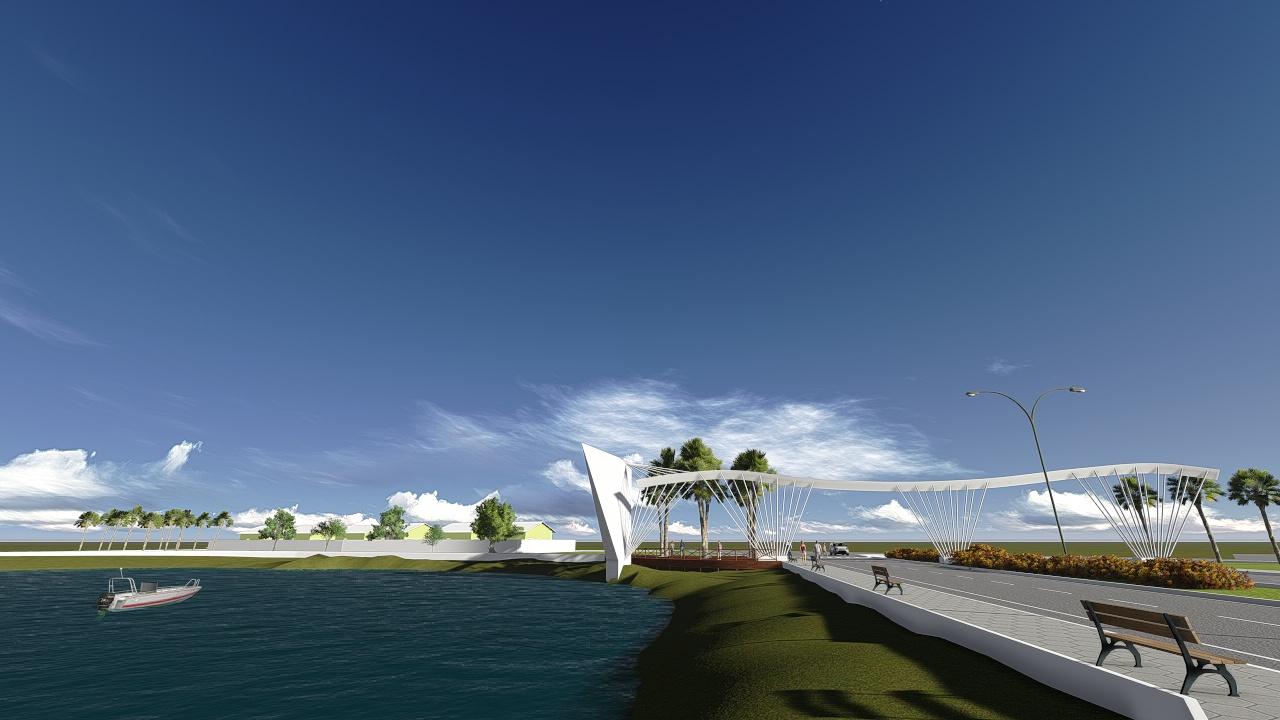 projeto-arquitetonico-portgoianinha-duo-arquitetura-urbanistico-014.jpg