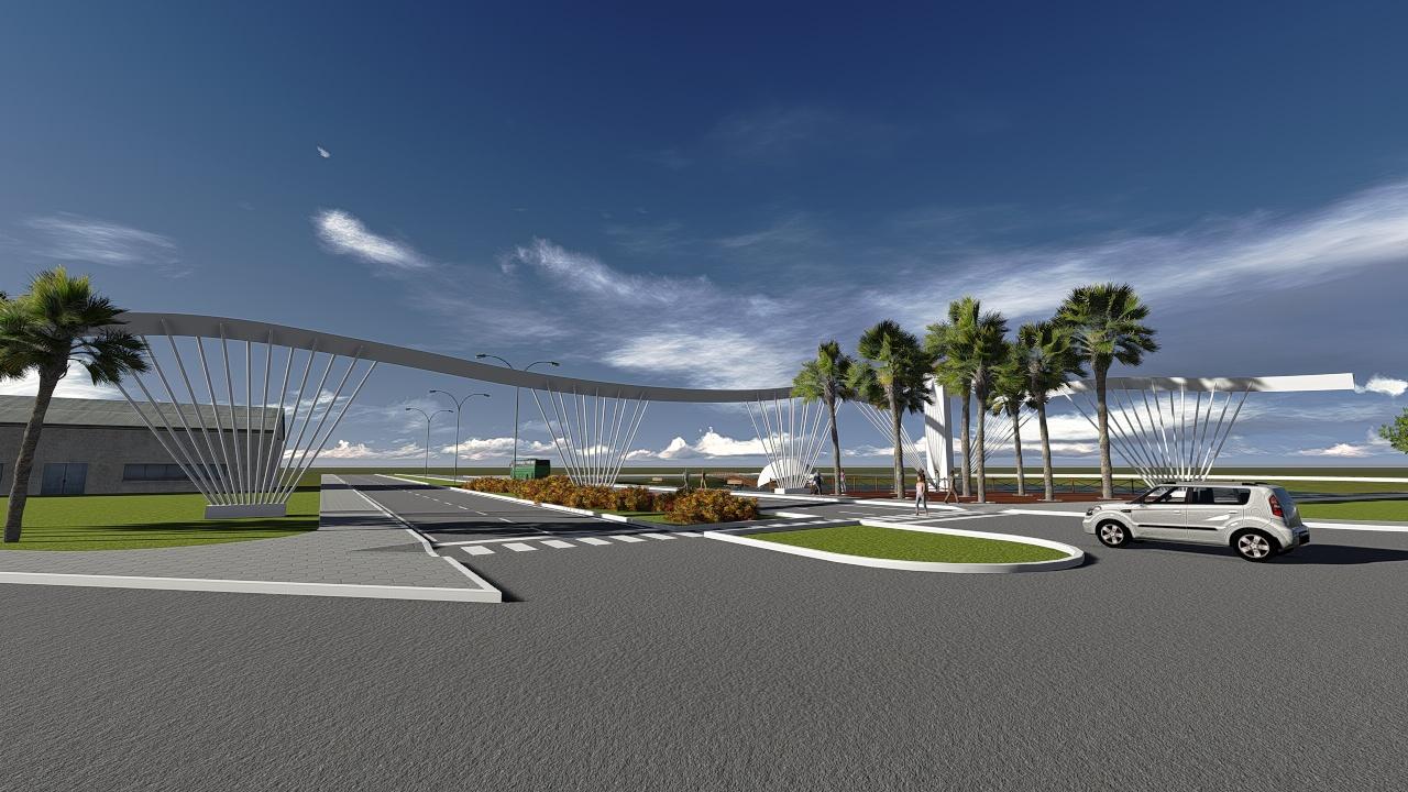 projeto-arquitetonico-portgoianinha-duo-arquitetura-urbanistico-017.jpg