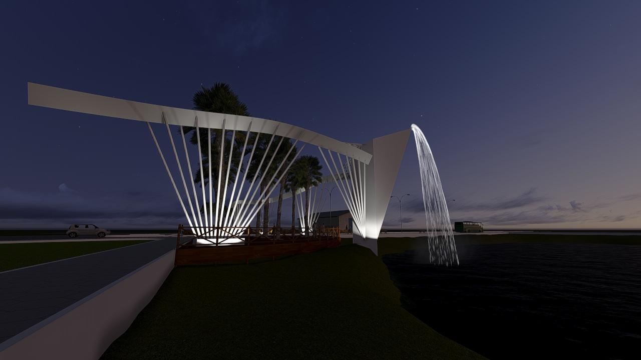 projeto-arquitetonico-portgoianinha-duo-arquitetura-urbanistico-019.jpg