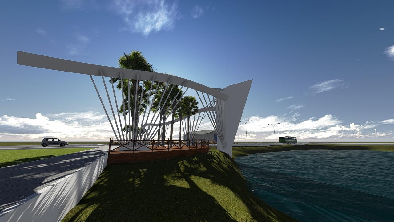 projeto-arquitetonico-portgoianinha-duo-arquitetura-urbanistico-020.jpg
