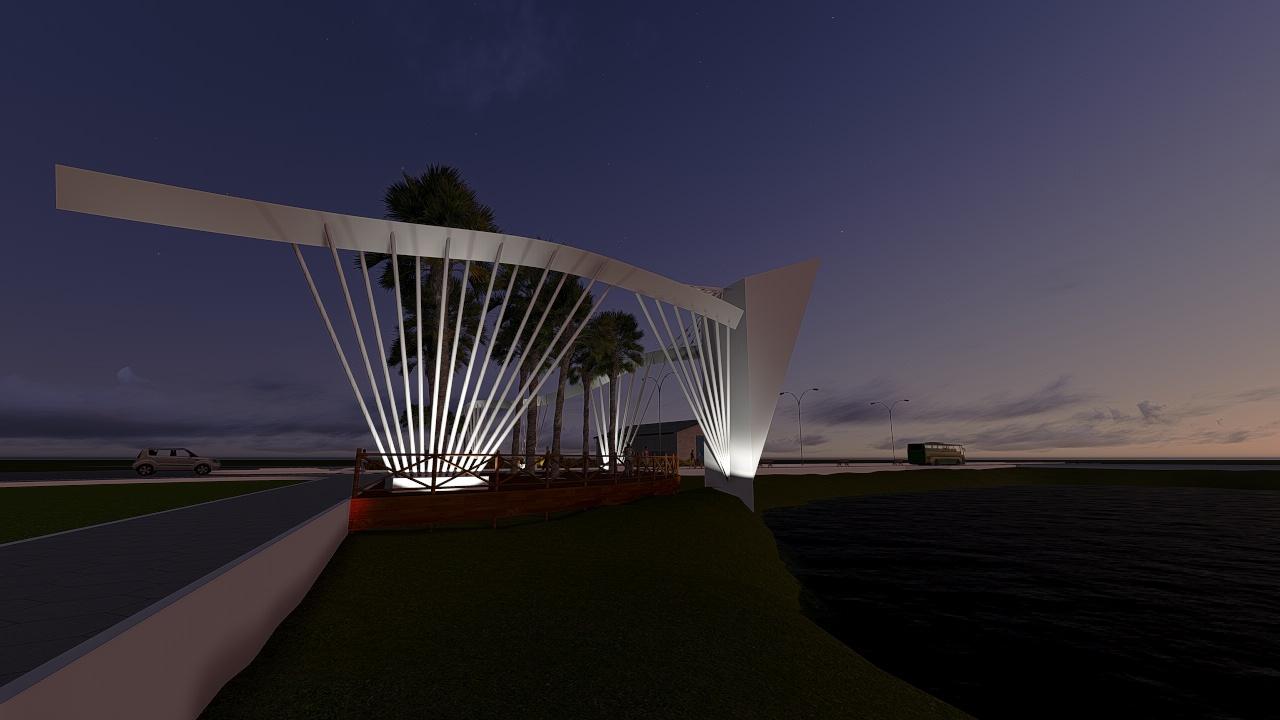 projeto-arquitetonico-portgoianinha-duo-arquitetura-urbanistico-021.jpg