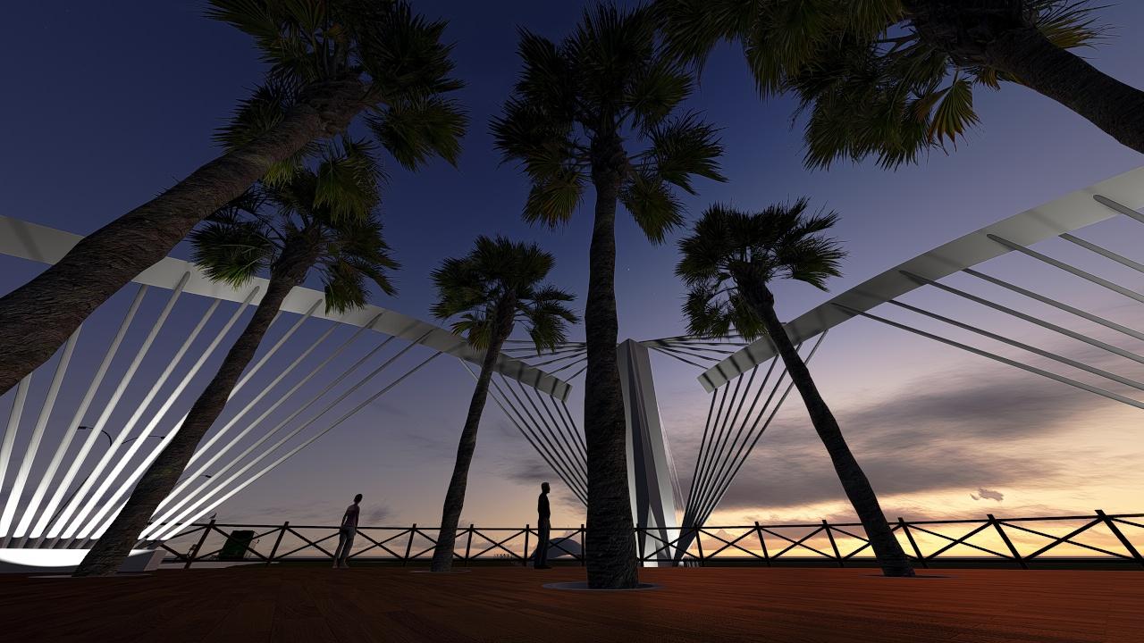 projeto-arquitetonico-portgoianinha-duo-arquitetura-urbanistico-025.jpg