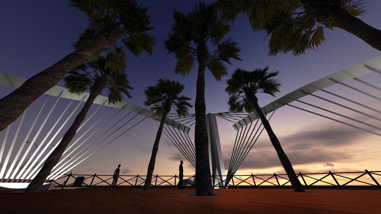 projeto-arquitetonico-portgoianinha-duo-arquitetura-urbanistico-026.jpg