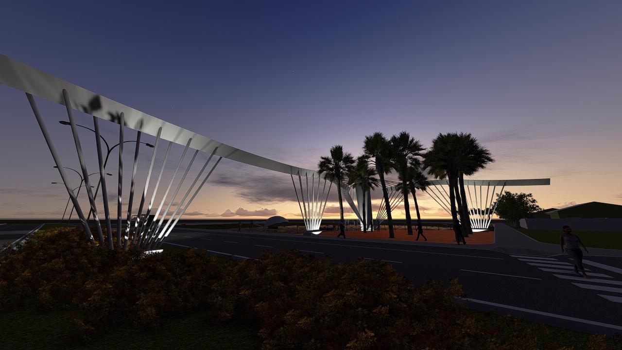 projeto-arquitetonico-portgoianinha-duo-arquitetura-urbanistico-027.jpg