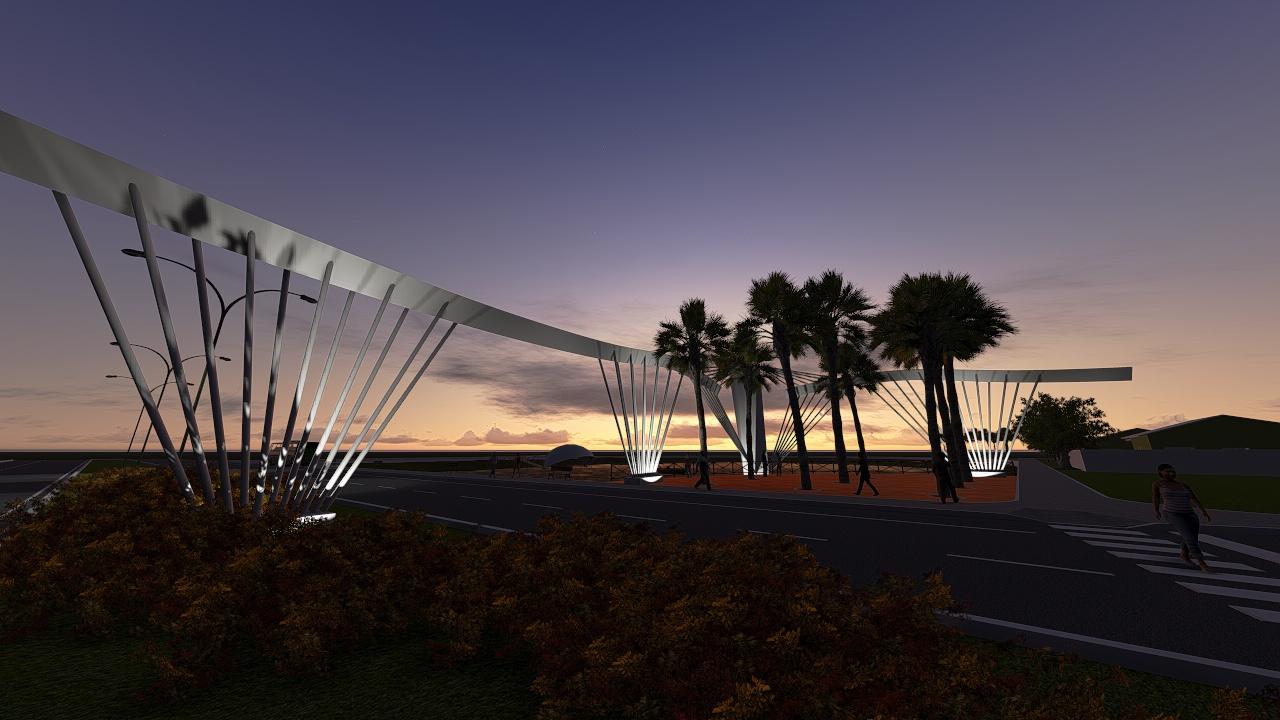 projeto-arquitetonico-portgoianinha-duo-arquitetura-urbanistico-028.jpg