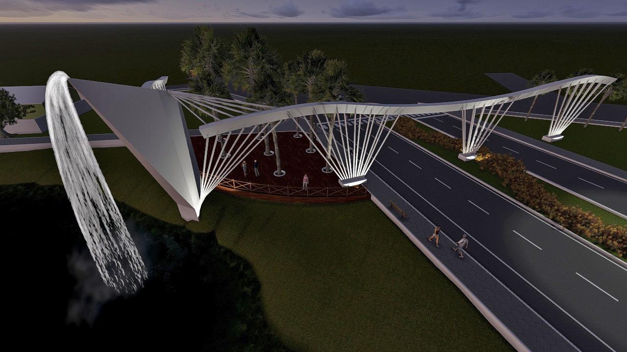 projeto-arquitetonico-portgoianinha-duo-arquitetura-urbanistico-029.jpg