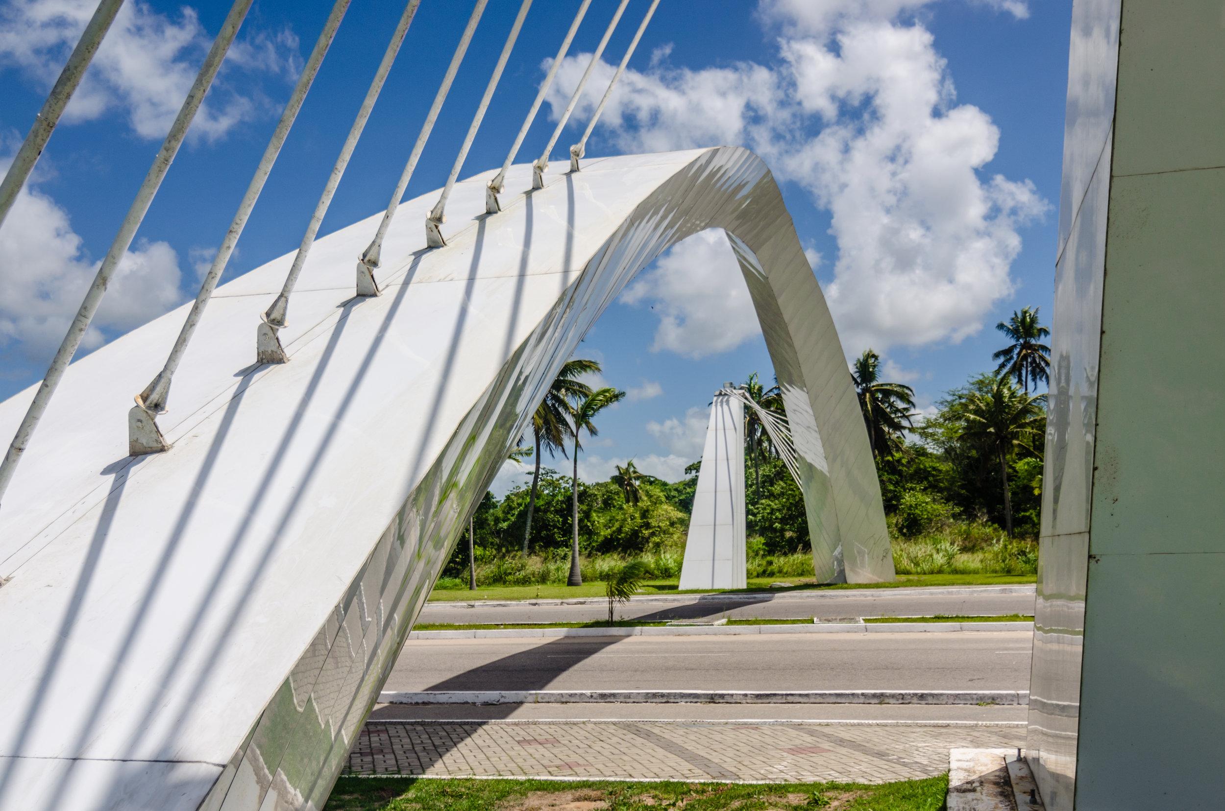 projeto-arquitetonico-portmacaiba-duo-arquitetura-urbanistico-02.jpg