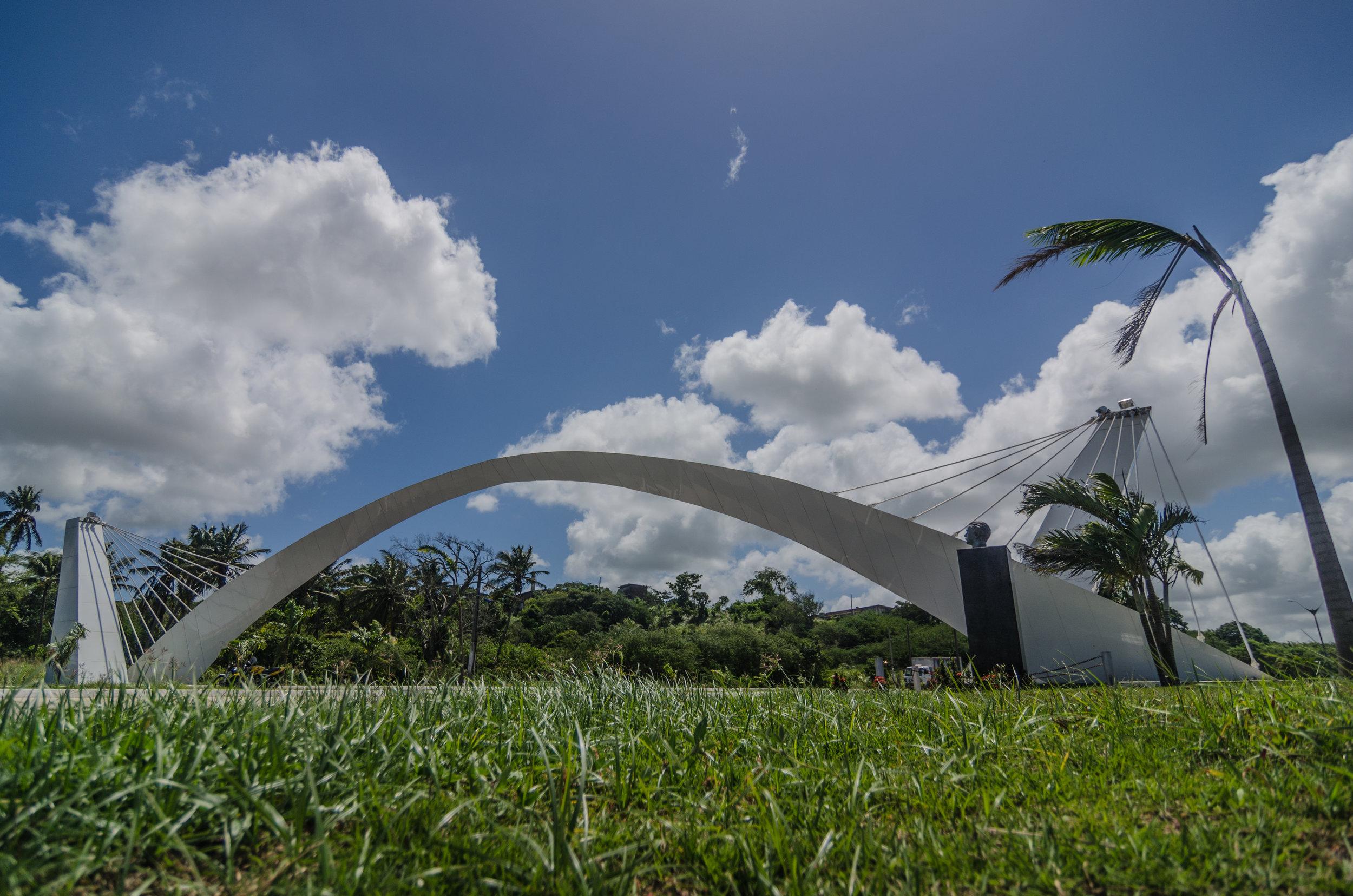 projeto-arquitetonico-portmacaiba-duo-arquitetura-urbanistico-04.jpg