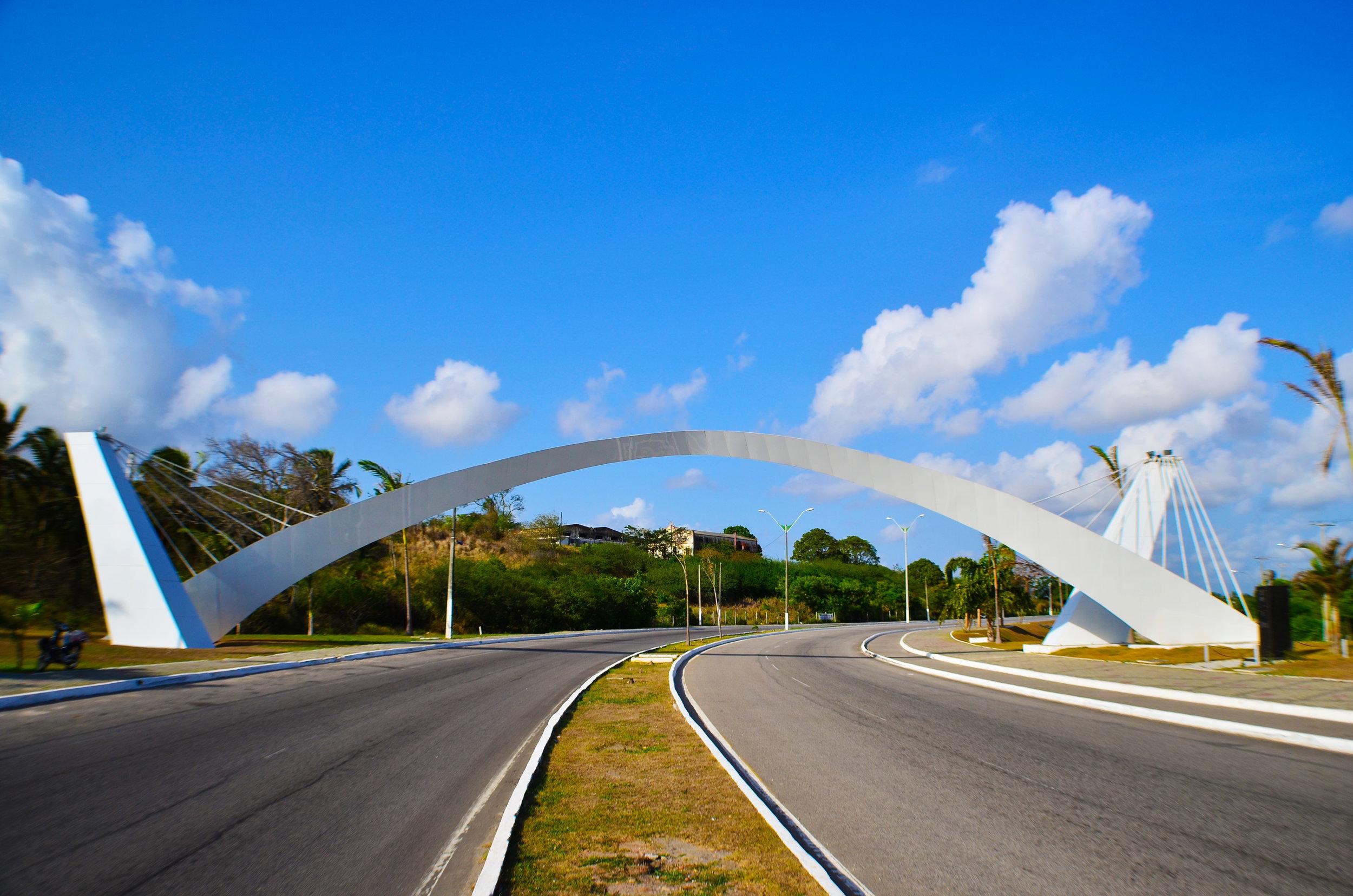 projeto-arquitetonico-portmacaiba-duo-arquitetura-urbanistico-06.jpg