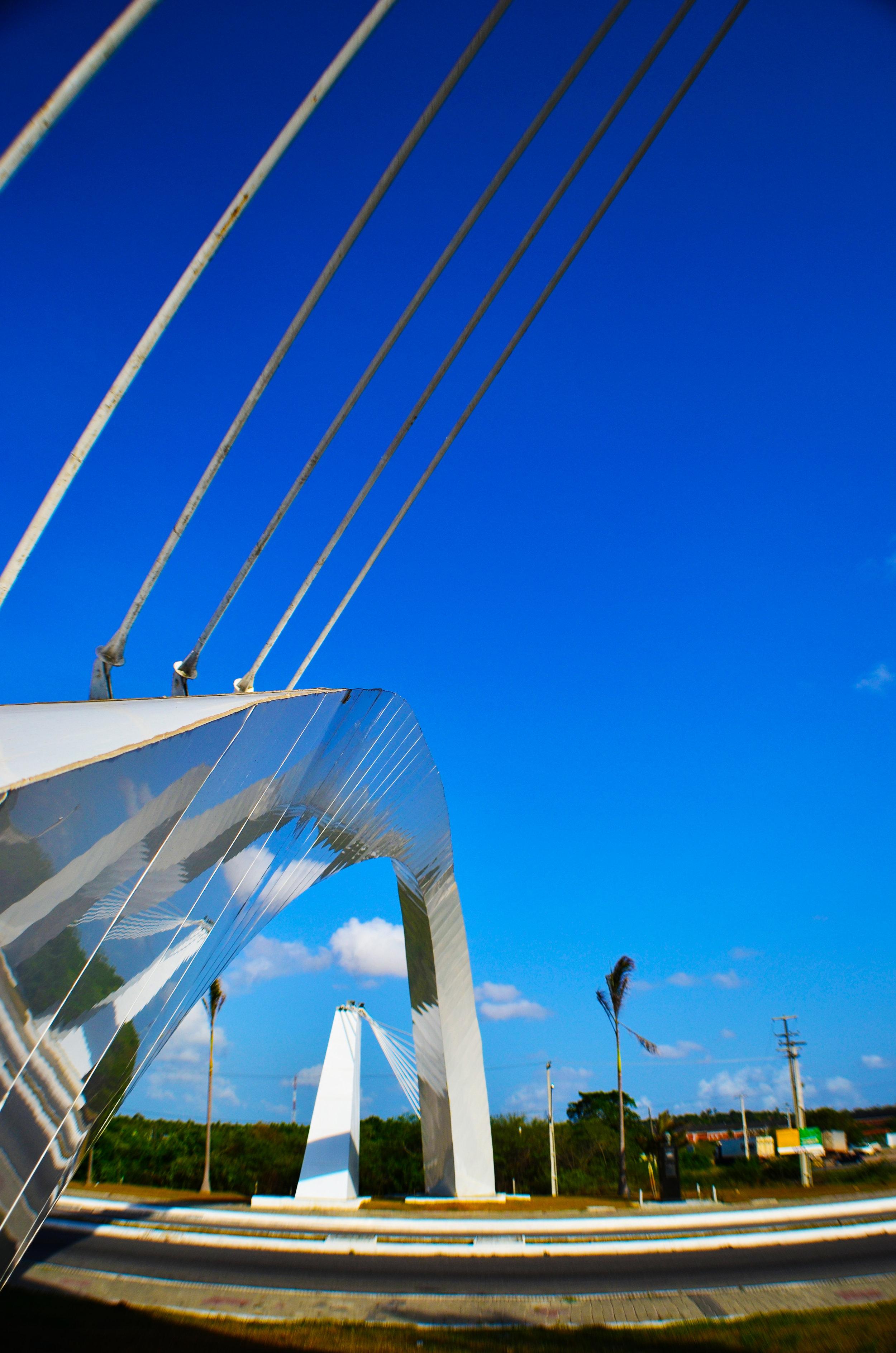 projeto-arquitetonico-portmacaiba-duo-arquitetura-urbanistico-09.jpg