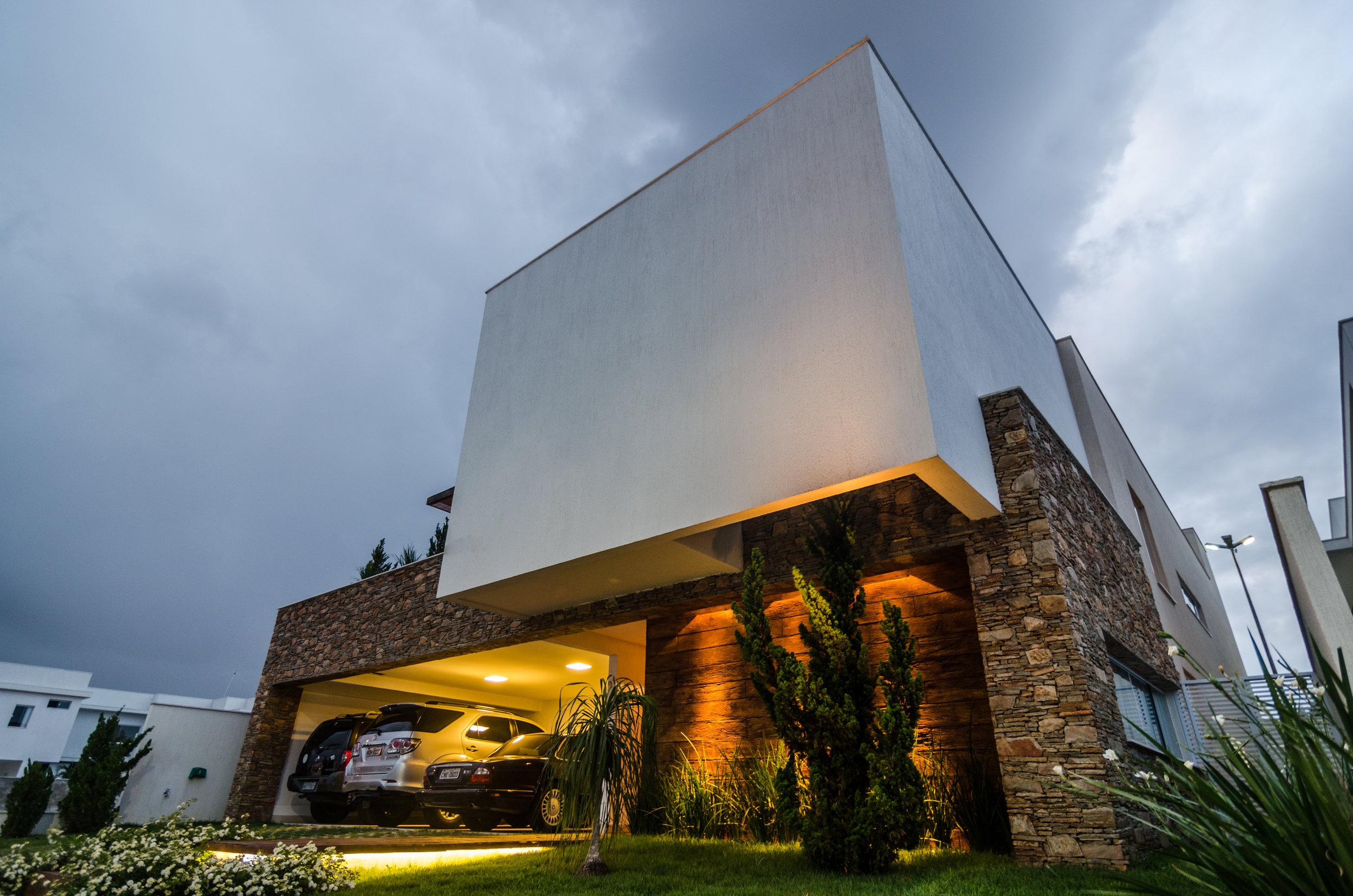 projeto-arquitetonico-alexandrepinto-duo-arquitetura-casa-02.jpg