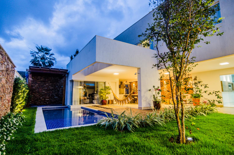projeto-arquitetonico-alexandrepinto-duo-arquitetura-casa-03.jpg