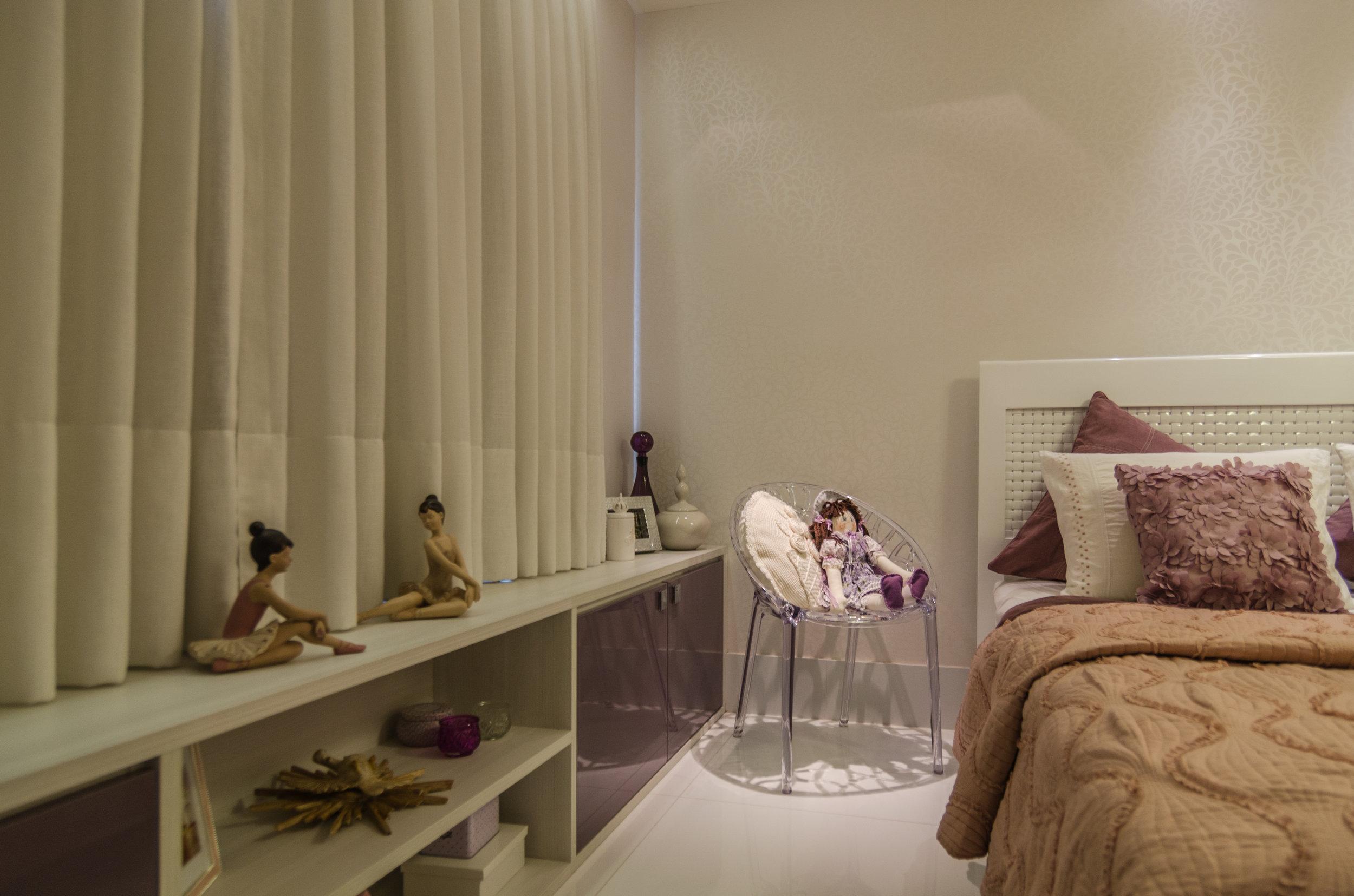 projeto-arquitetonico-alexandrepinto-duo-arquitetura-casa-06.jpg