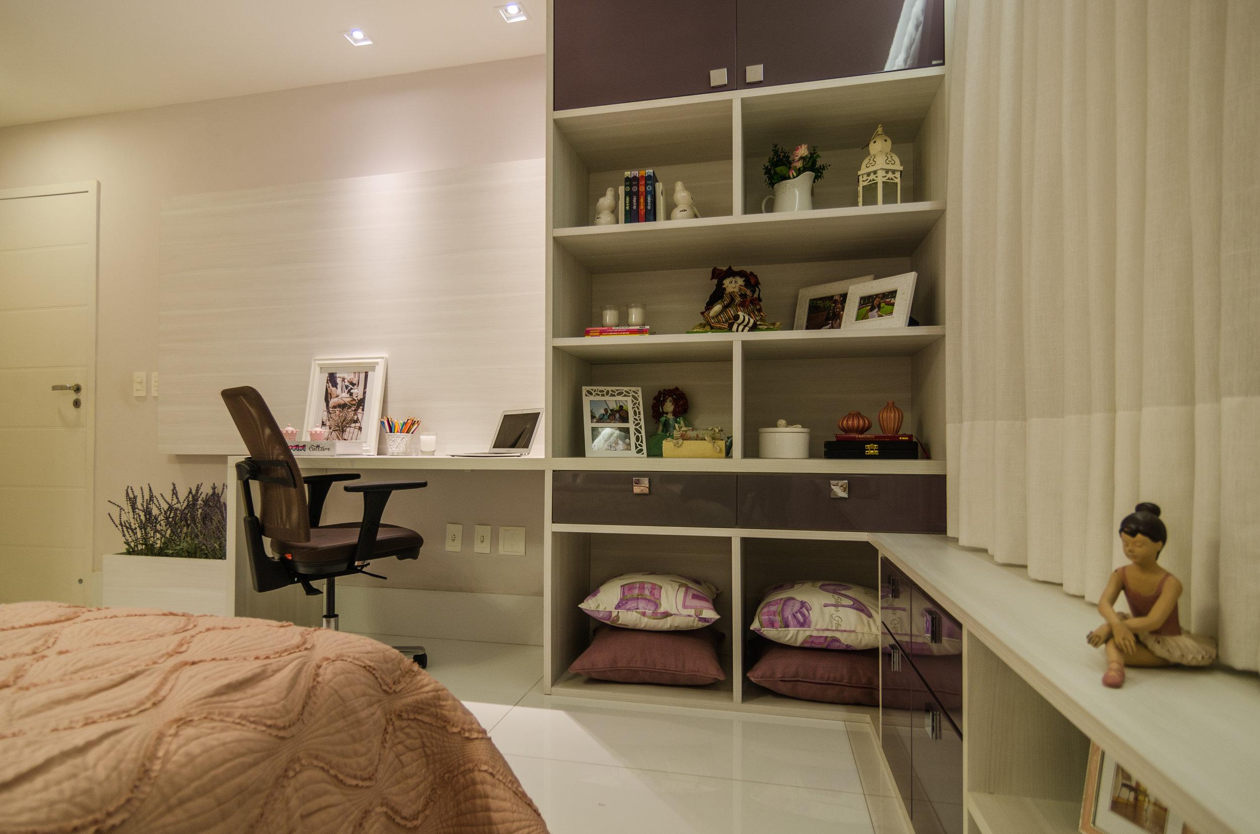 projeto-arquitetonico-alexandrepinto-duo-arquitetura-casa-07.jpg