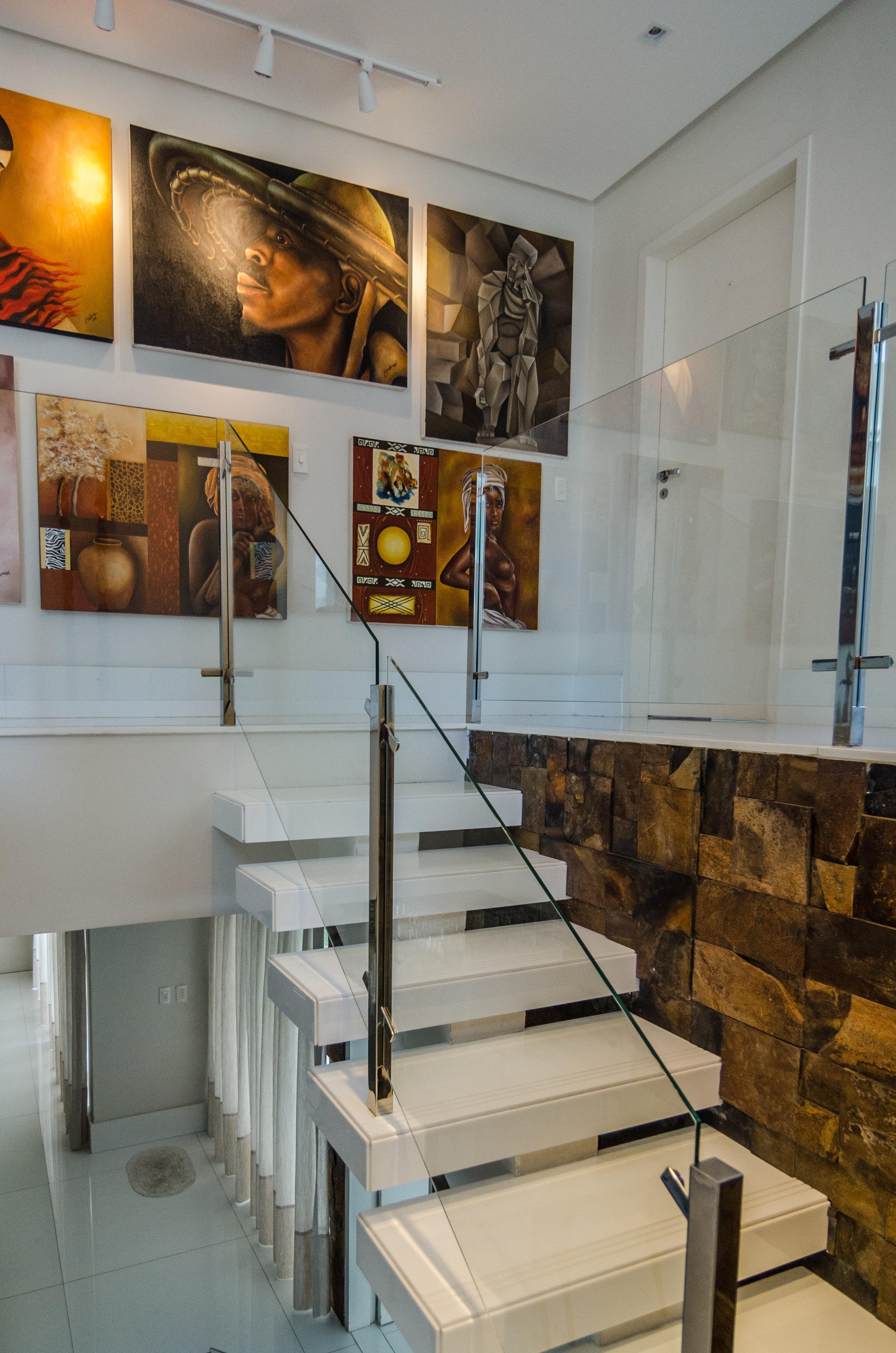 projeto-arquitetonico-alexandrepinto-duo-arquitetura-casa-014.jpg