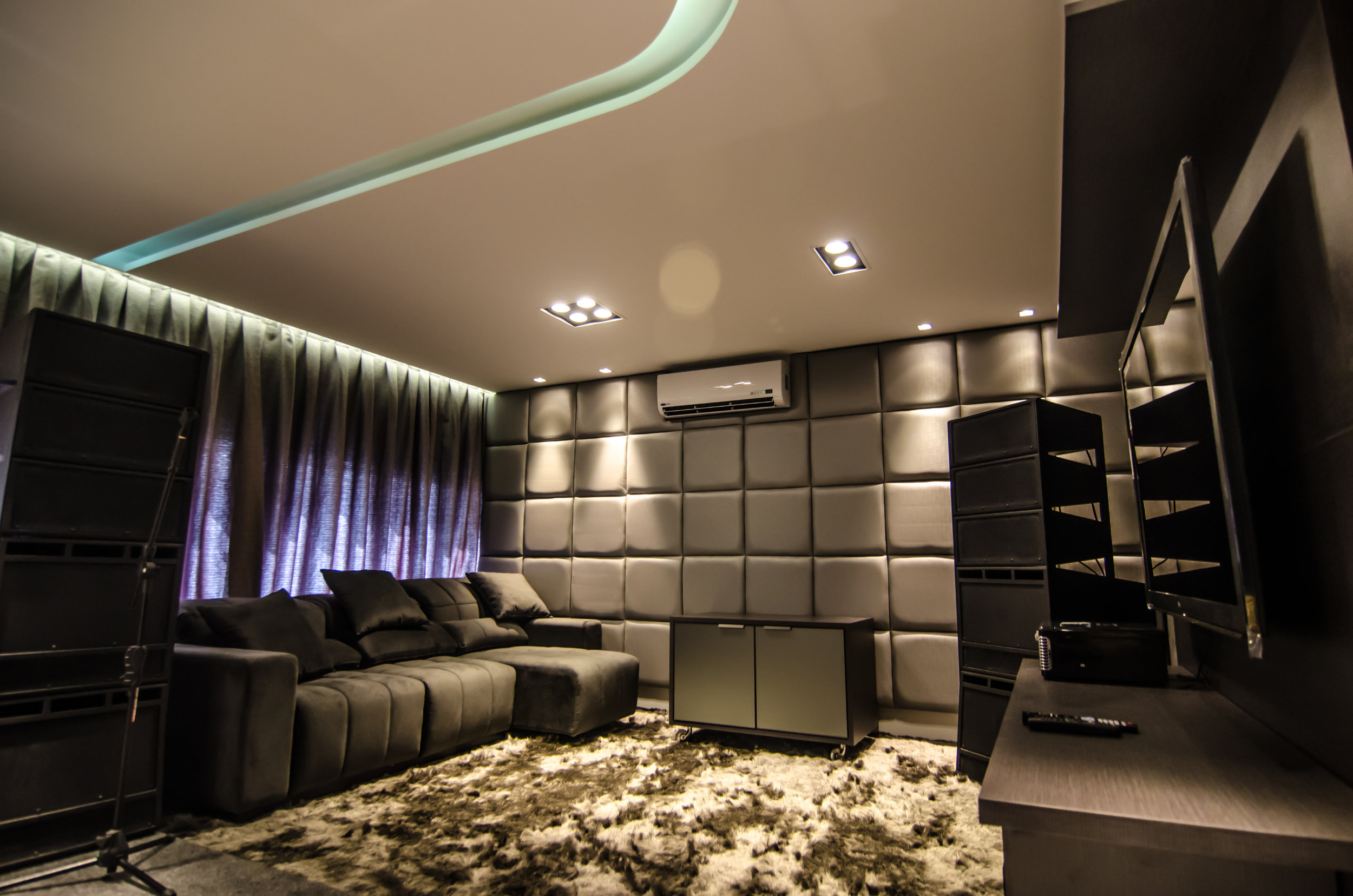 projeto-arquitetonico-alexandrepinto-duo-arquitetura-casa-016.jpg