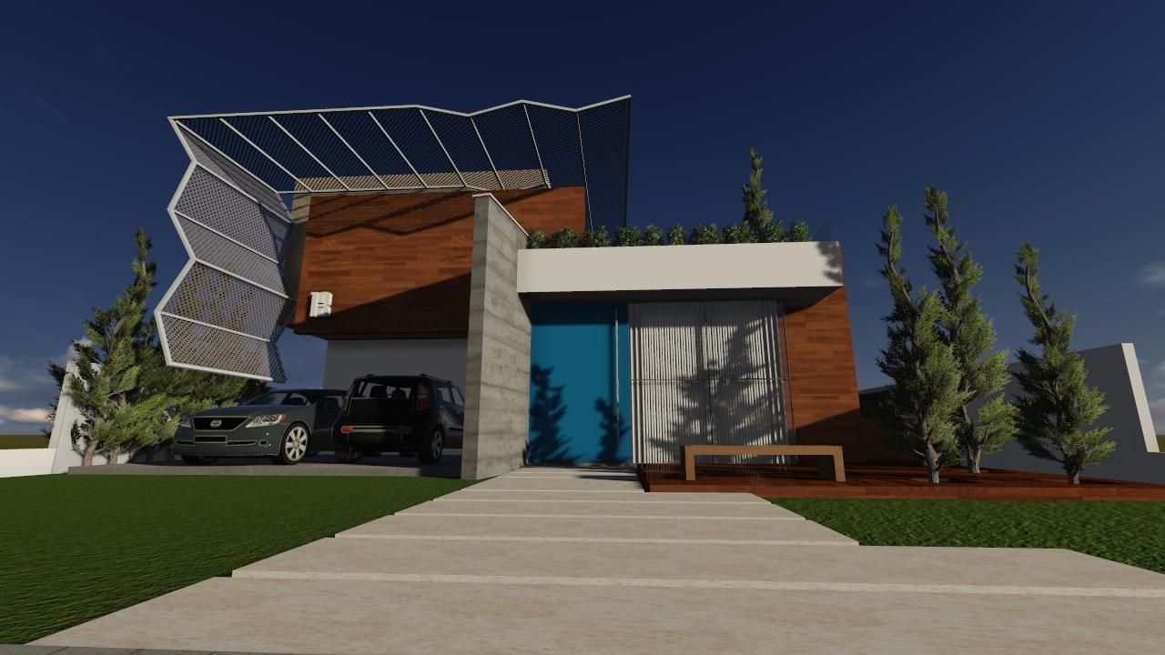 projeto-arquitetonico-alvaroborges-duo-arquitetura-casa-01.jpg