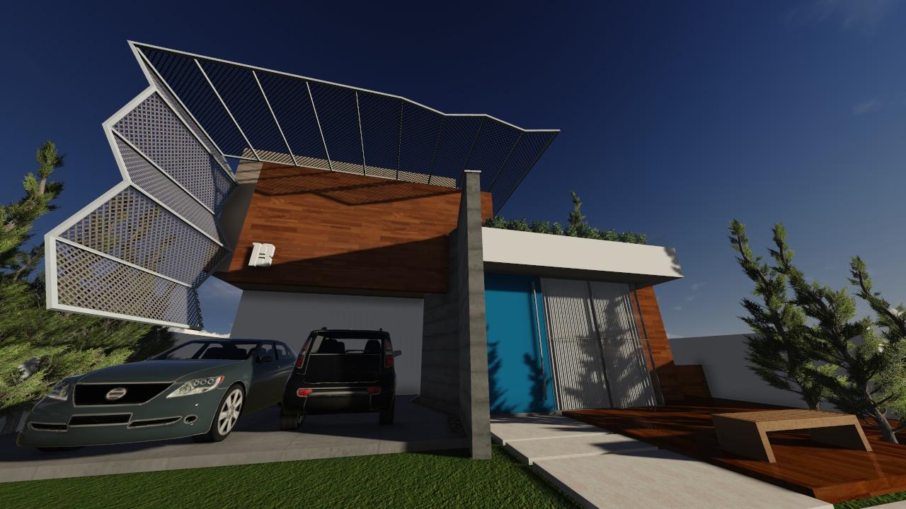 projeto-arquitetonico-alvaroborges-duo-arquitetura-casa-02.jpg