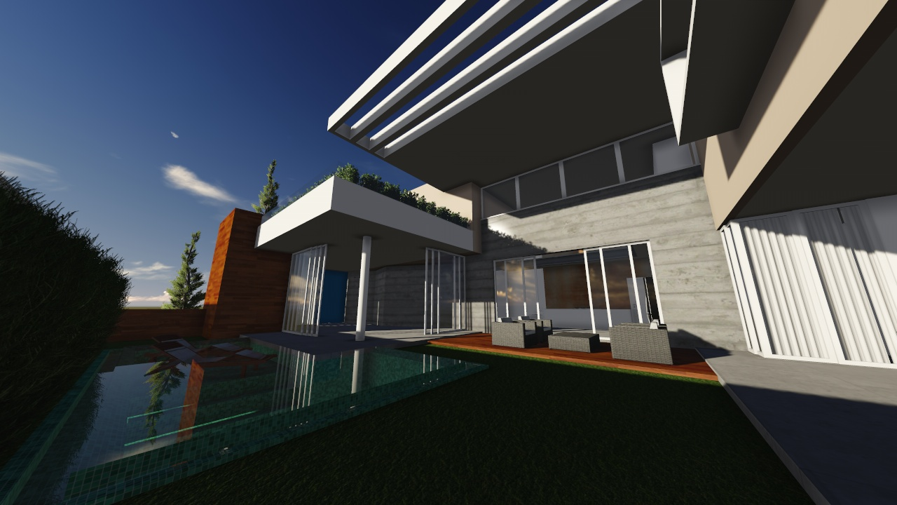 projeto-arquitetonico-alvaroborges-duo-arquitetura-casa-04.jpg