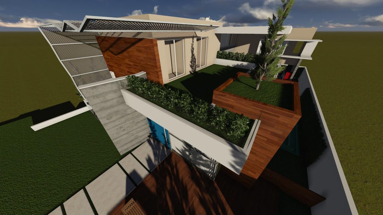 projeto-arquitetonico-alvaroborges-duo-arquitetura-casa-03.jpg