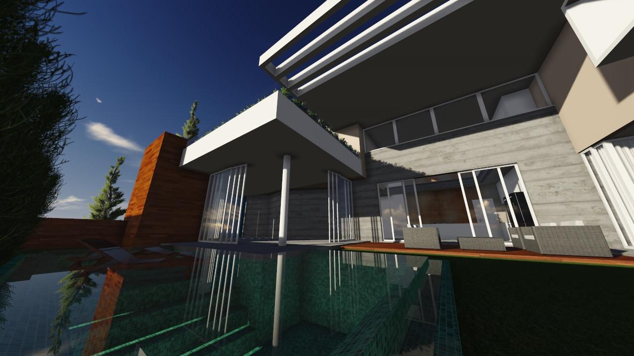 projeto-arquitetonico-alvaroborges-duo-arquitetura-casa-05.jpg