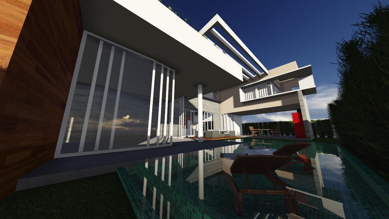projeto-arquitetonico-alvaroborges-duo-arquitetura-casa-06.jpg