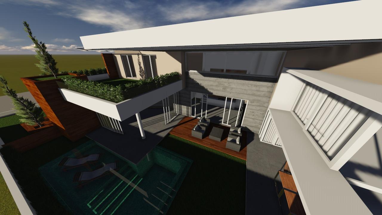 projeto-arquitetonico-alvaroborges-duo-arquitetura-casa-07.jpg
