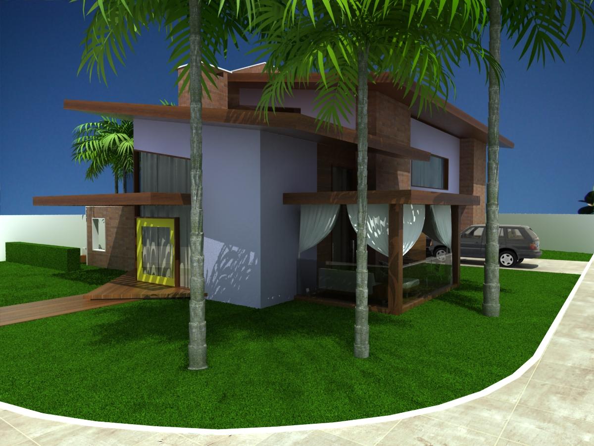 projeto-arquitetonico-arikemebarreto-duo-arquitetura-casa-01.jpg