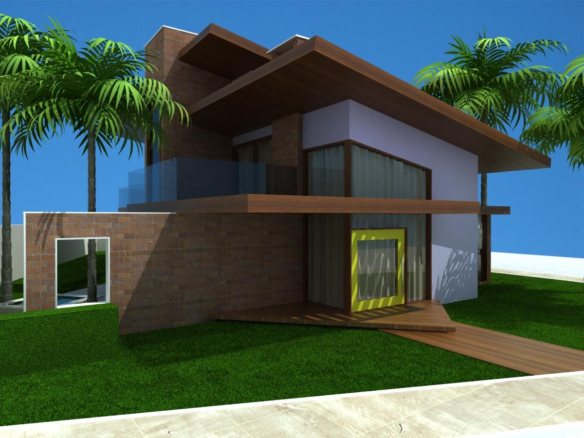projeto-arquitetonico-arikemebarreto-duo-arquitetura-casa-02.jpg
