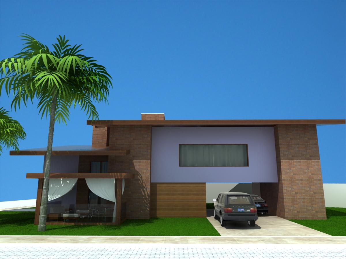 projeto-arquitetonico-arikemebarreto-duo-arquitetura-casa-03.jpg
