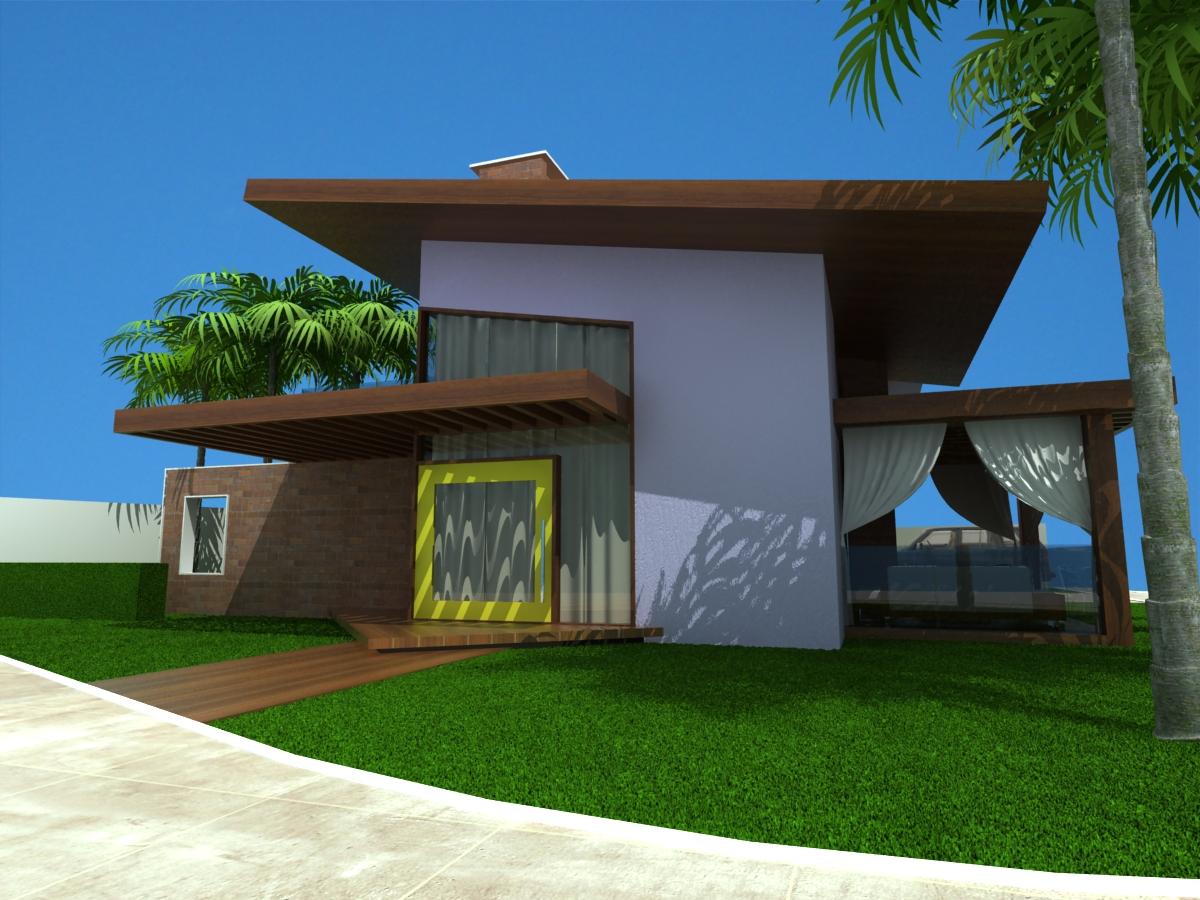 projeto-arquitetonico-arikemebarreto-duo-arquitetura-casa-04.jpg
