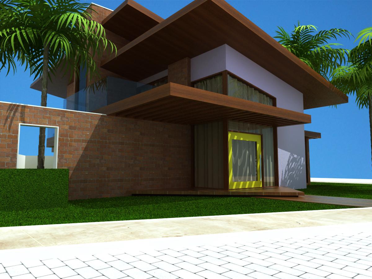 projeto-arquitetonico-arikemebarreto-duo-arquitetura-casa-05.jpg