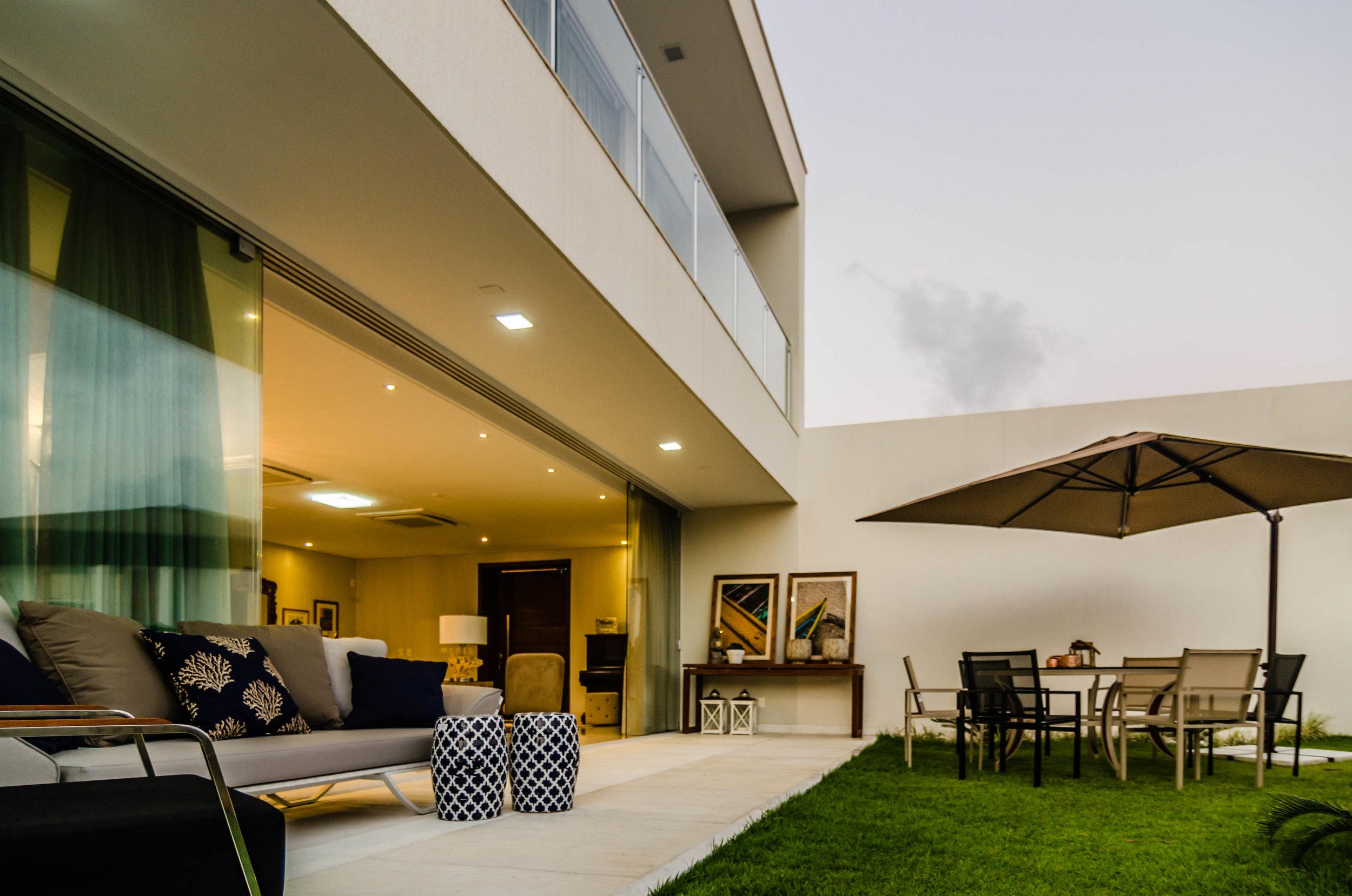 projeto-arquitetonico-edenio-duo-arquitetura-casa-01.jpg