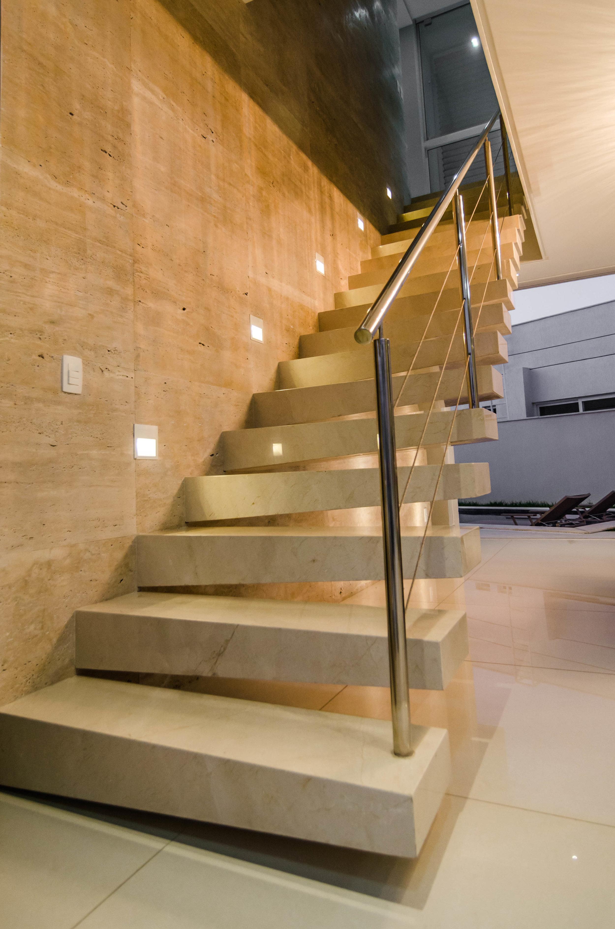 projeto-arquitetonico-edenio-duo-arquitetura-casa-06.jpg