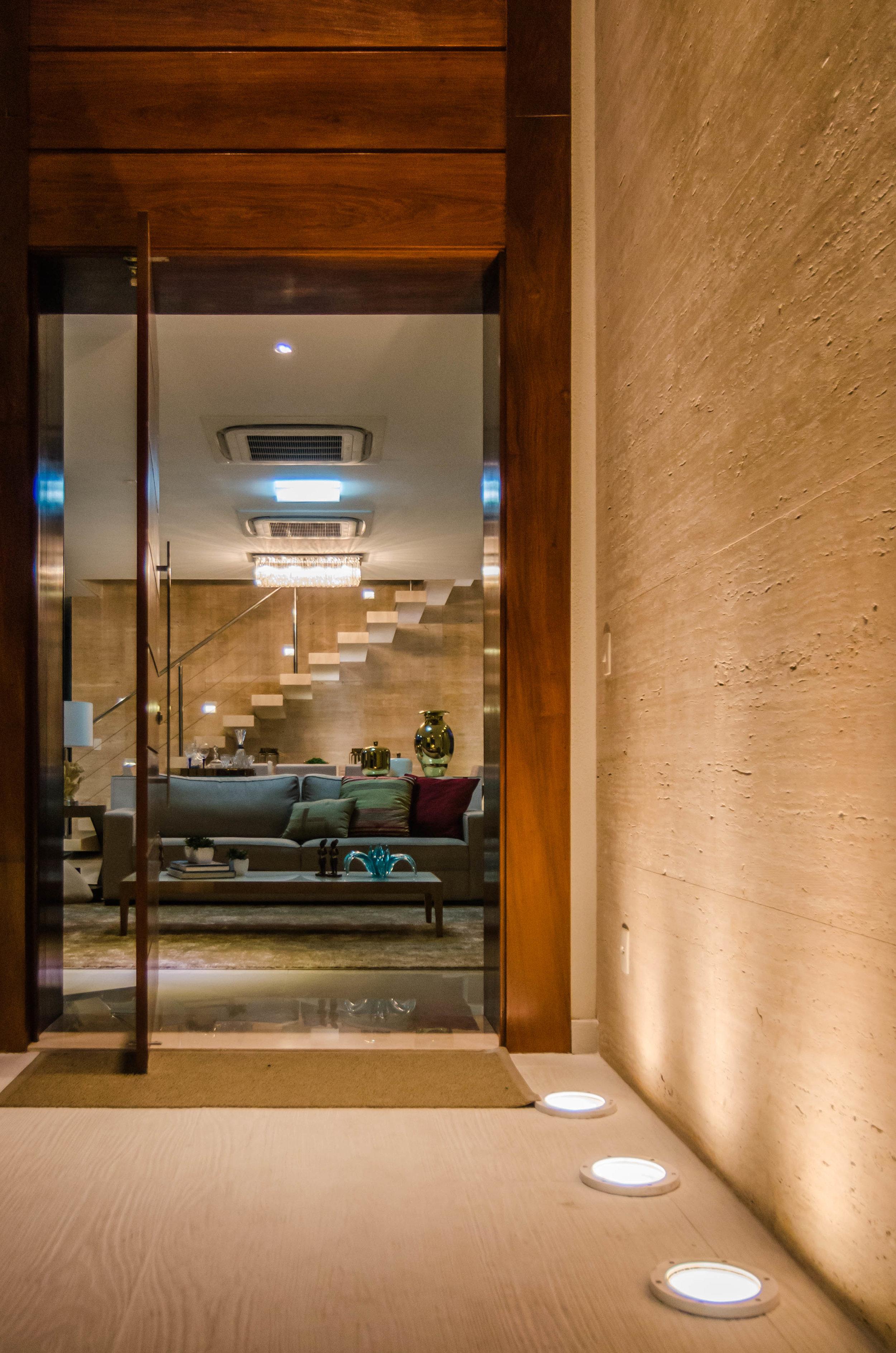 projeto-arquitetonico-edenio-duo-arquitetura-casa-011.jpg