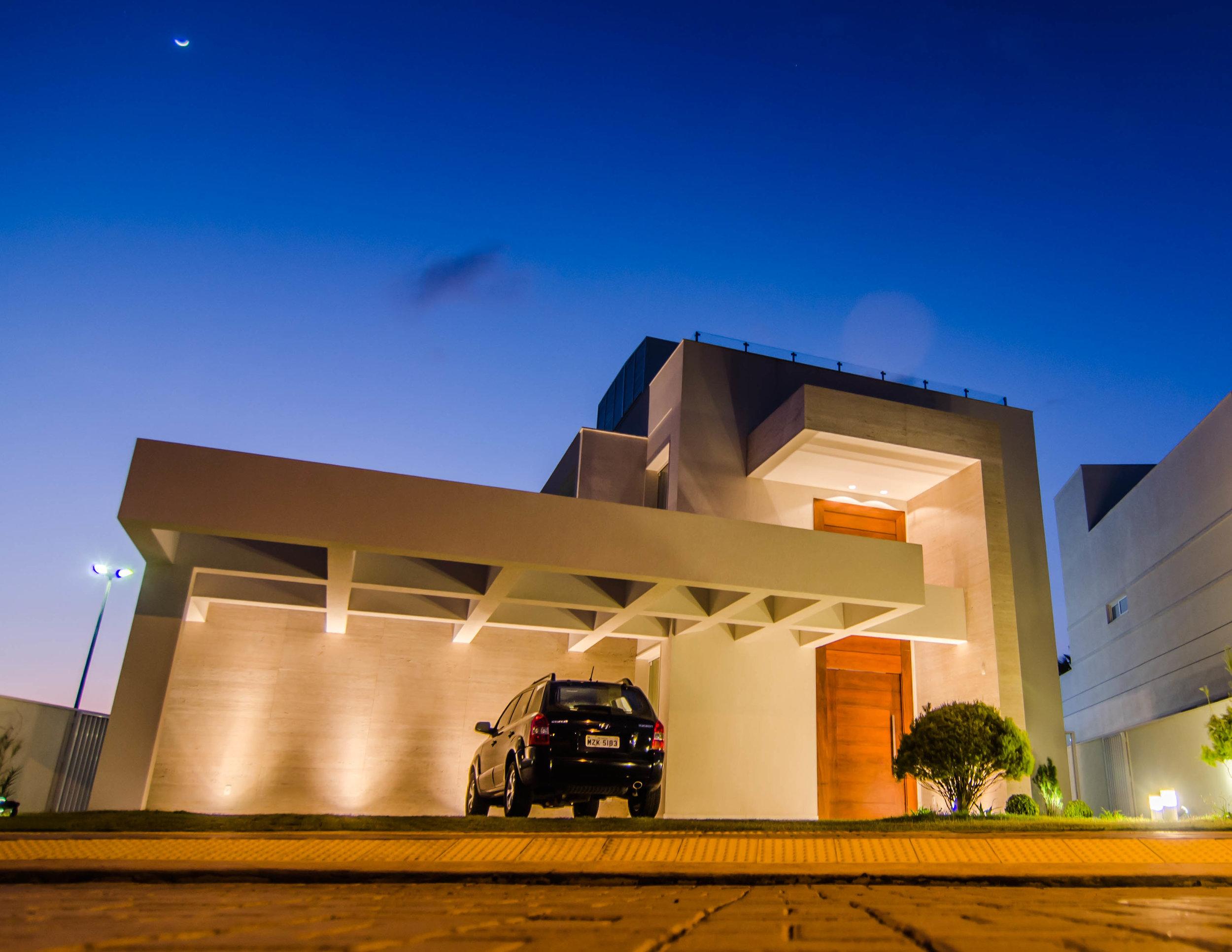 projeto-arquitetonico-edenio-duo-arquitetura-casa-015.jpg