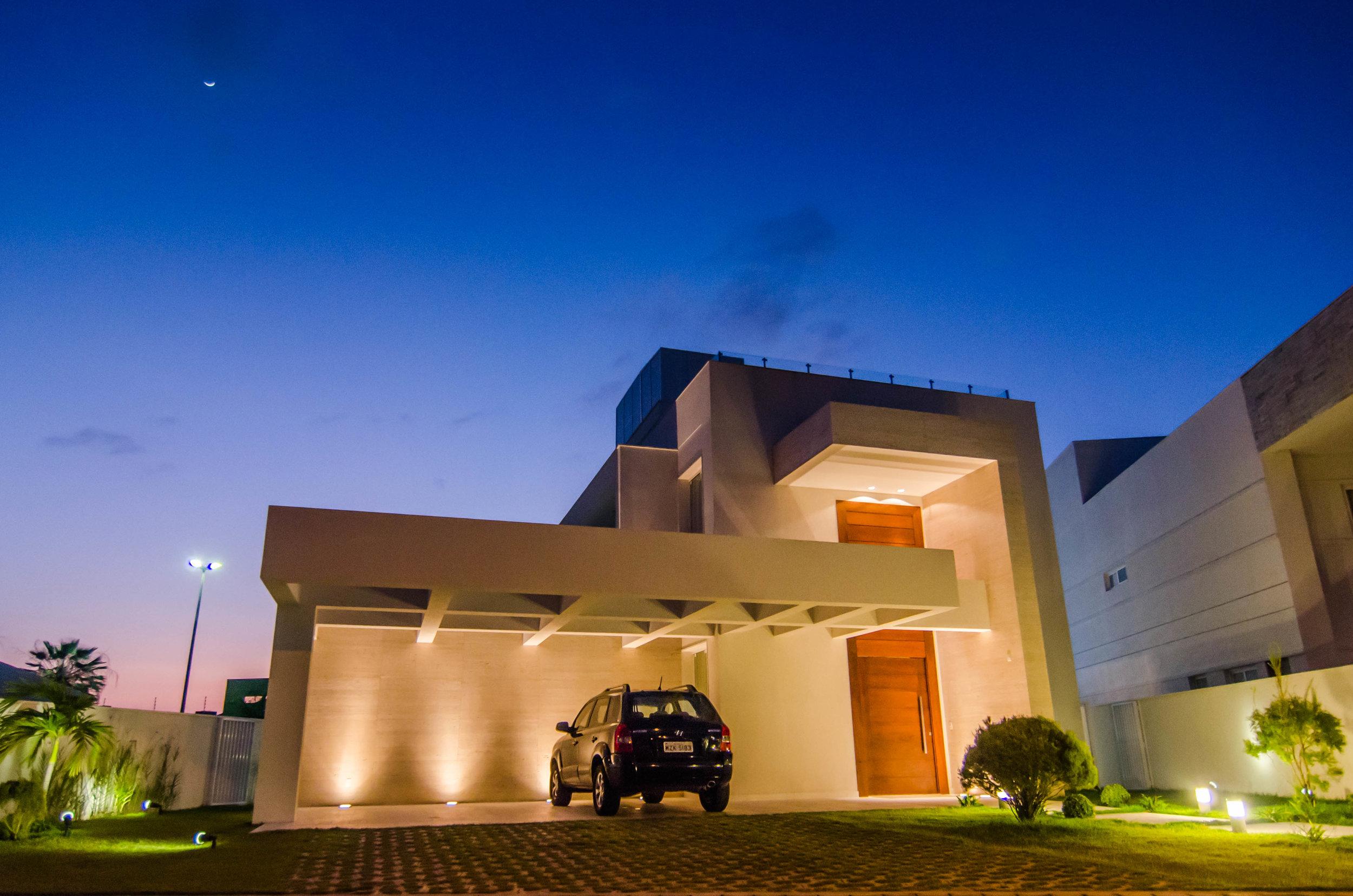 projeto-arquitetonico-edenio-duo-arquitetura-casa-014.jpg