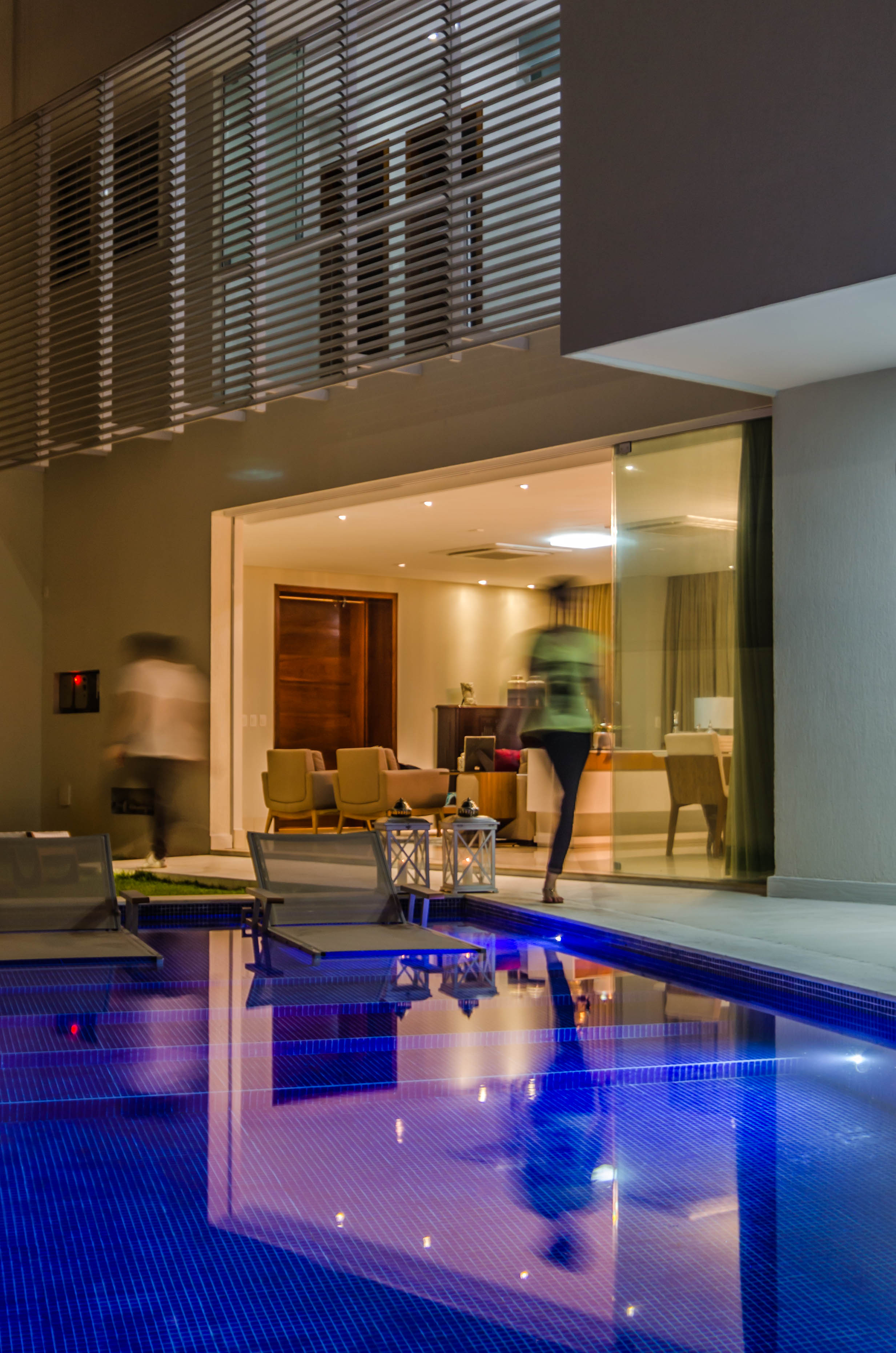 projeto-arquitetonico-edenio-duo-arquitetura-casa-016.jpg