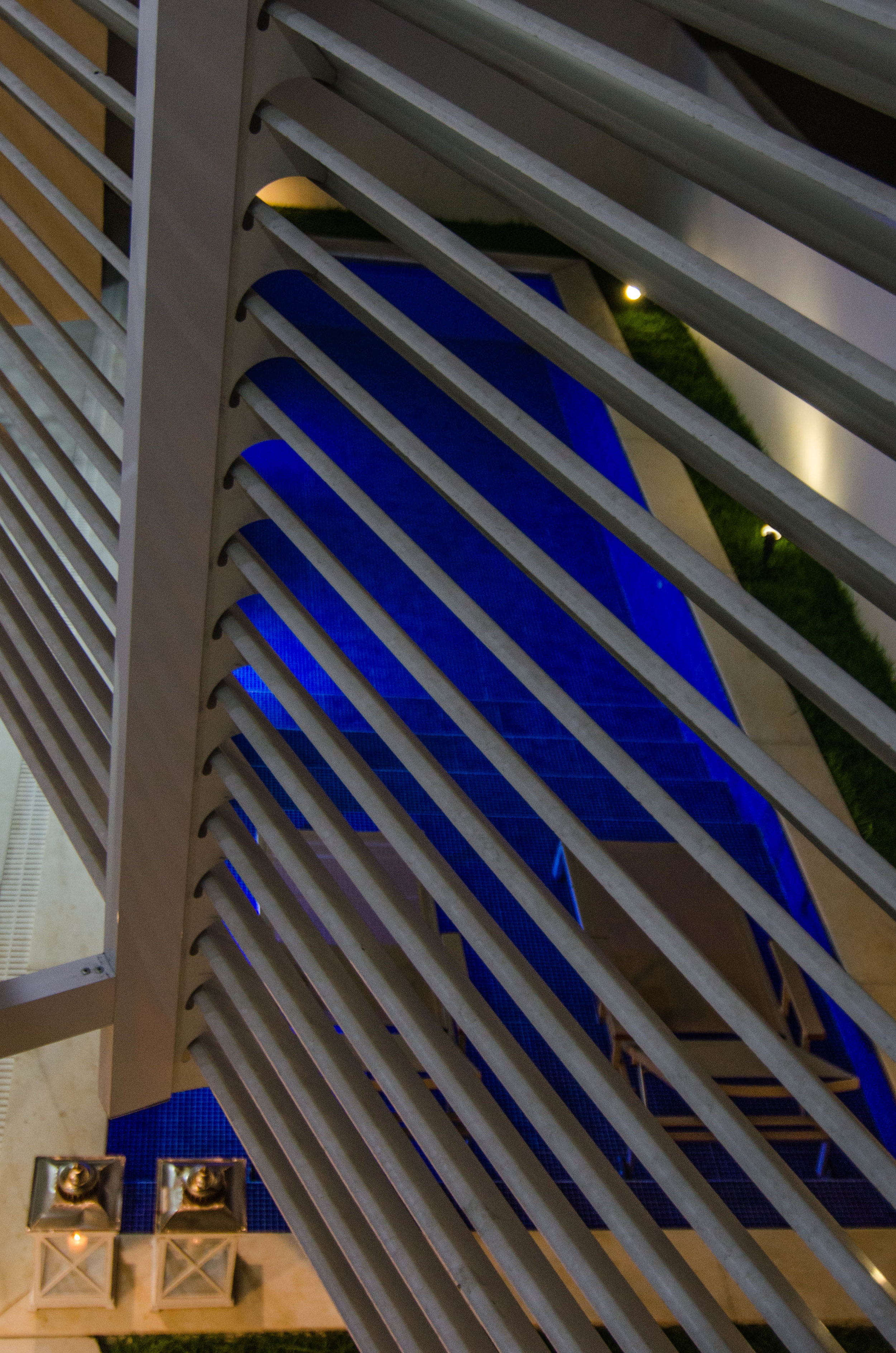 projeto-arquitetonico-edenio-duo-arquitetura-casa-019.jpg