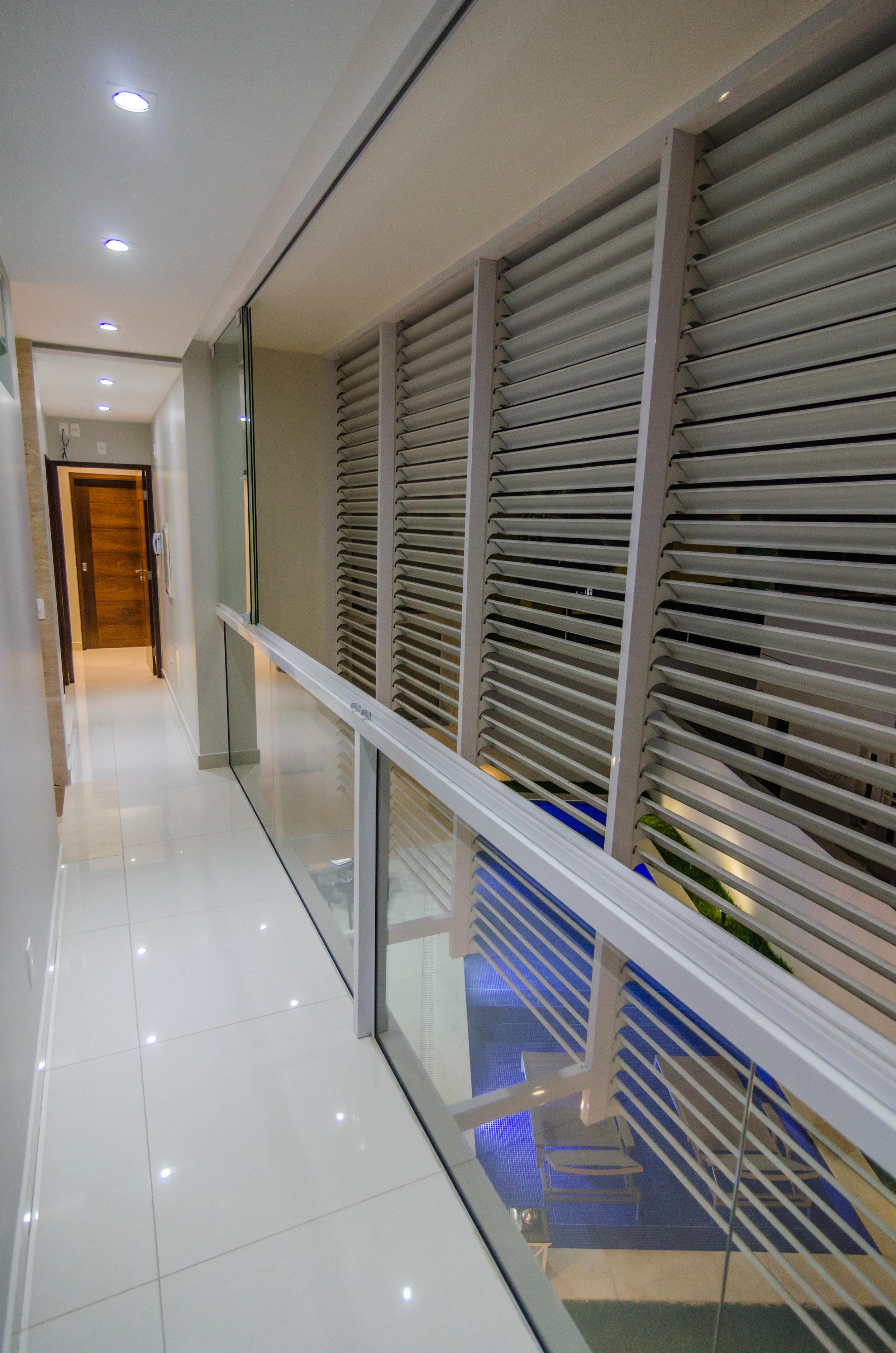 projeto-arquitetonico-edenio-duo-arquitetura-casa-021.jpg