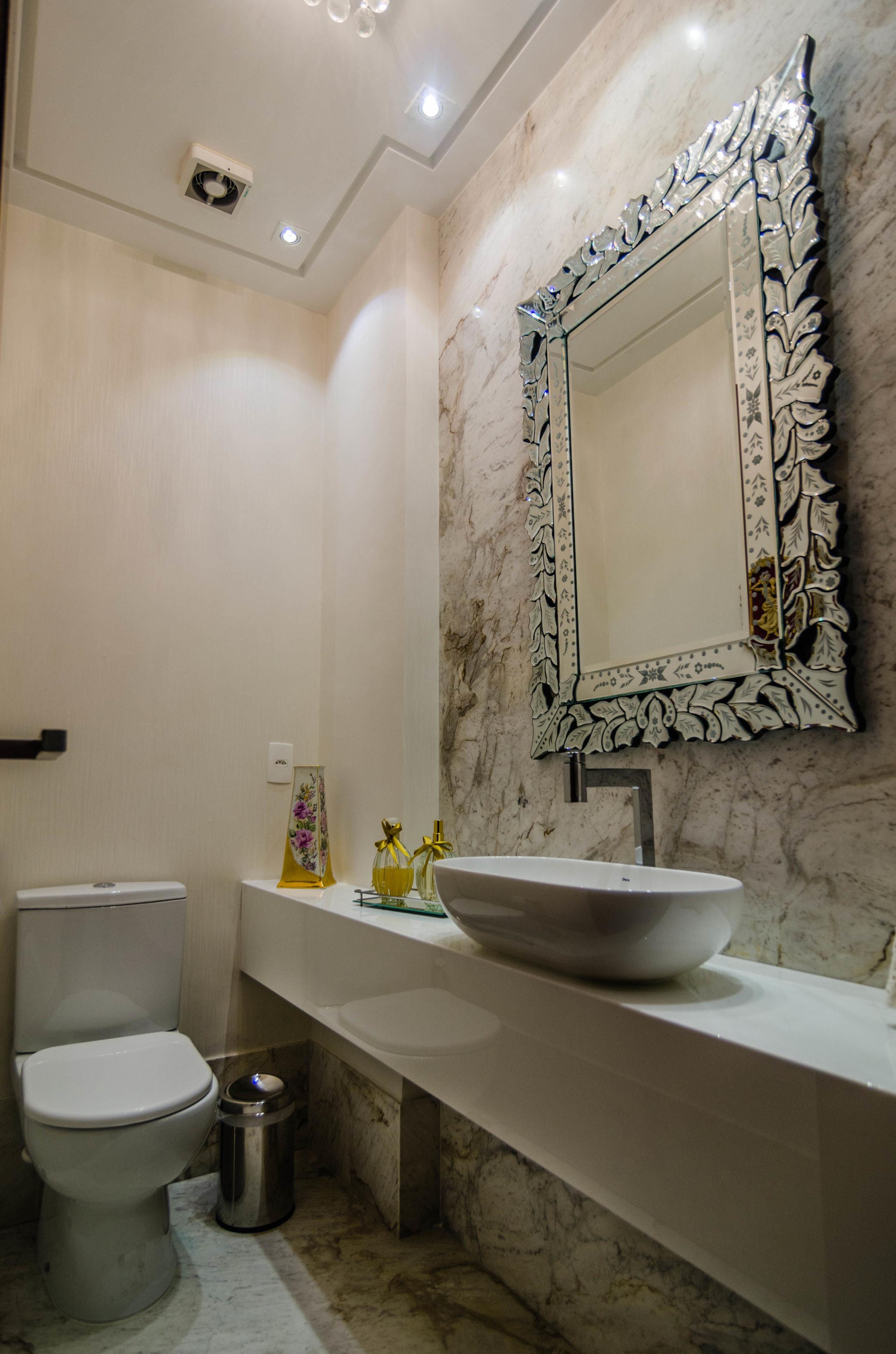 projeto-arquitetonico-edenio-duo-arquitetura-casa-023.jpg