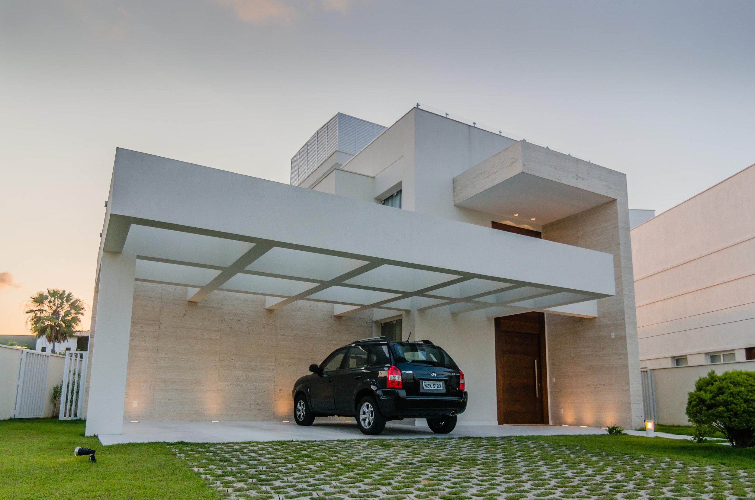 projeto-arquitetonico-edenio-duo-arquitetura-casa-024.jpg