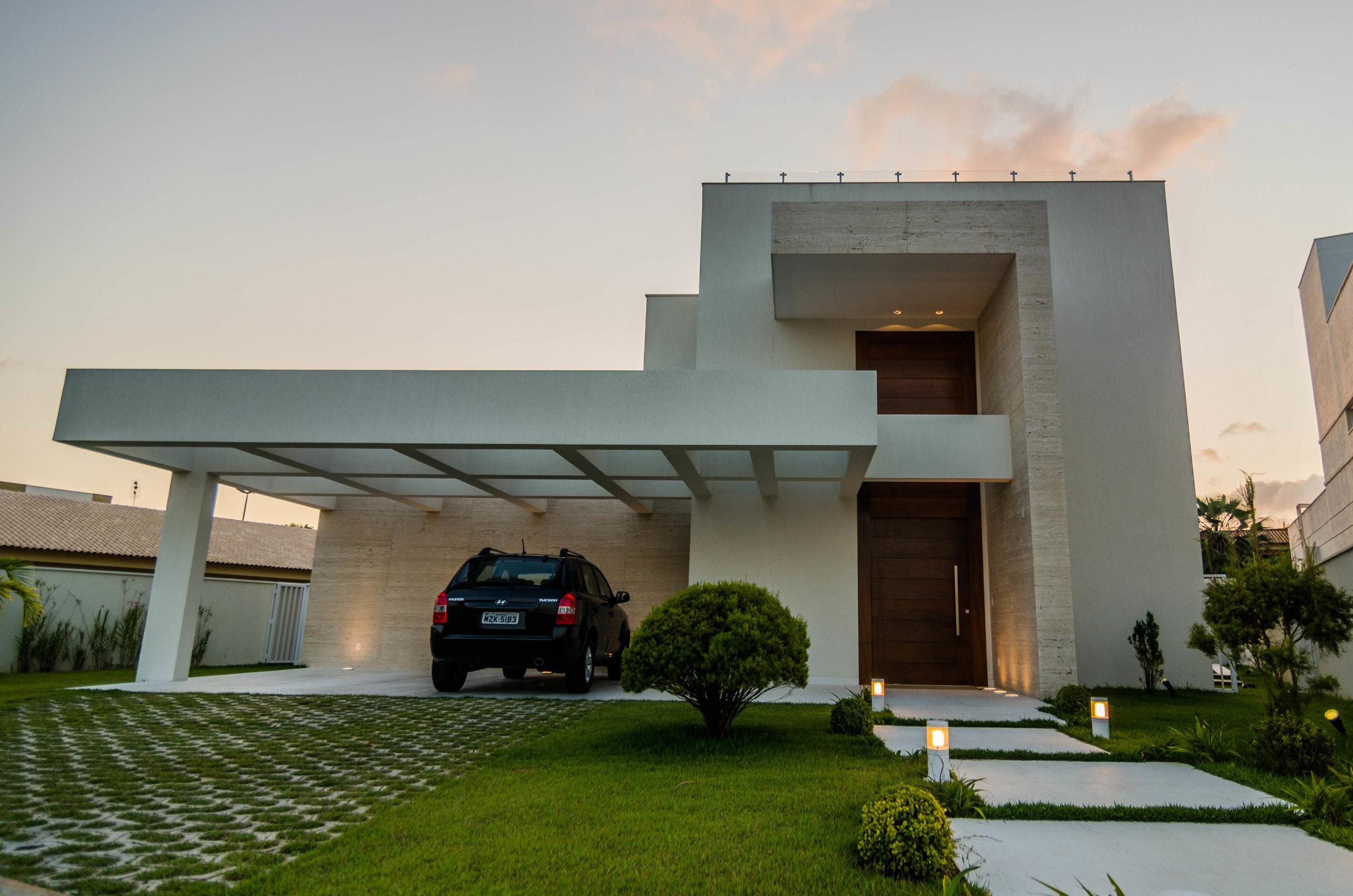 projeto-arquitetonico-edenio-duo-arquitetura-casa-025.jpg