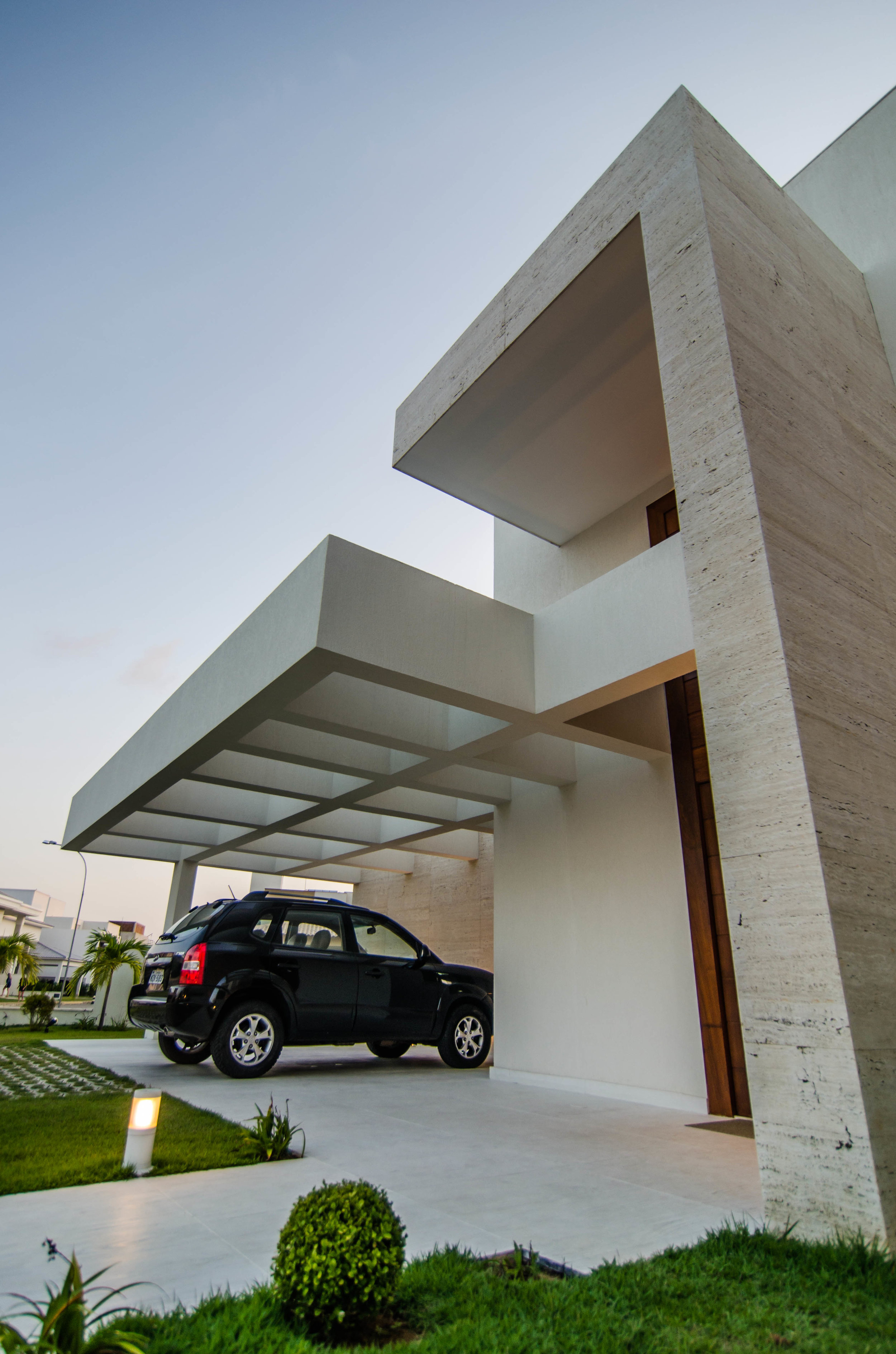 projeto-arquitetonico-edenio-duo-arquitetura-casa-026.jpg