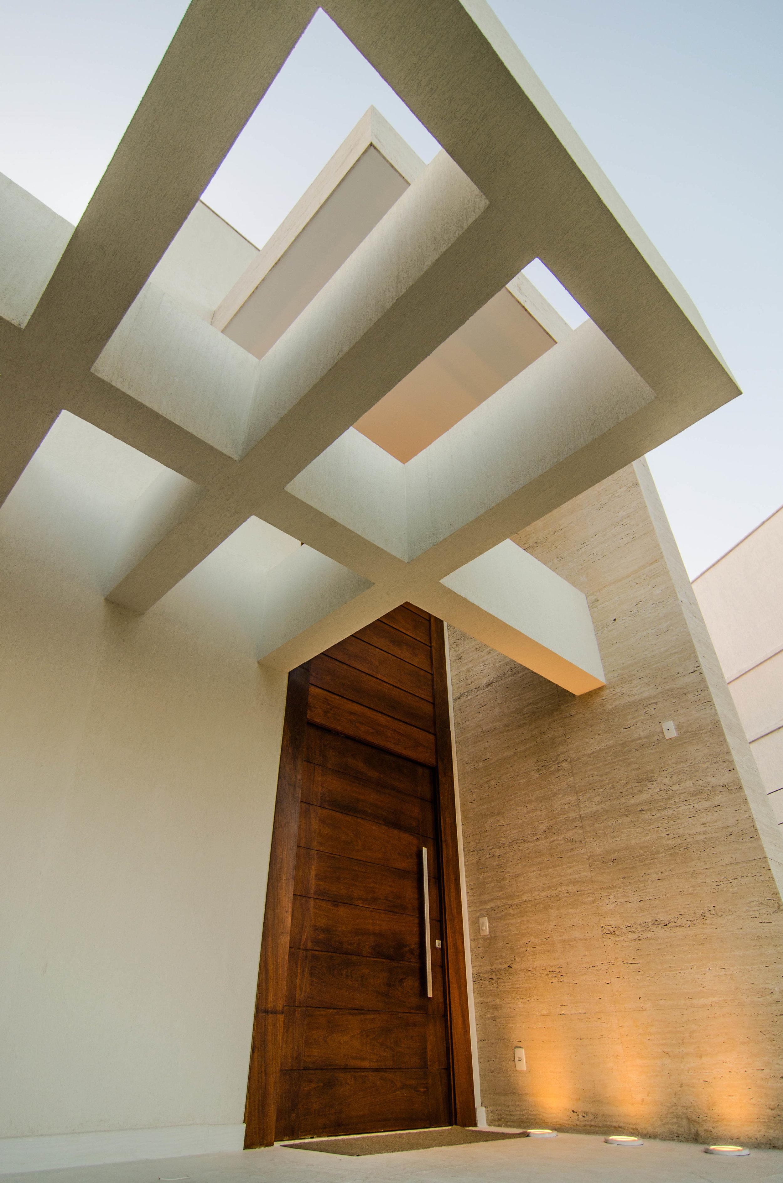 projeto-arquitetonico-edenio-duo-arquitetura-casa-027.jpg