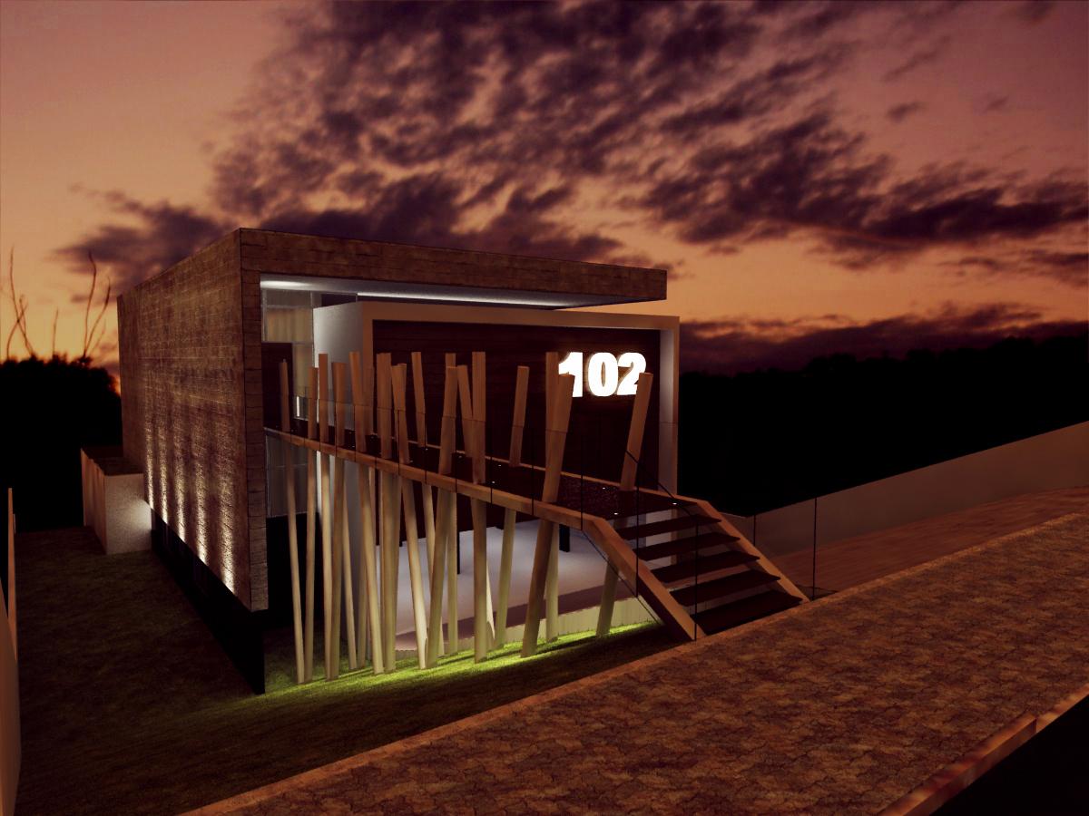 projeto-arquitetonico-isaiasbh-duo-arquitetura-casa-01.jpg