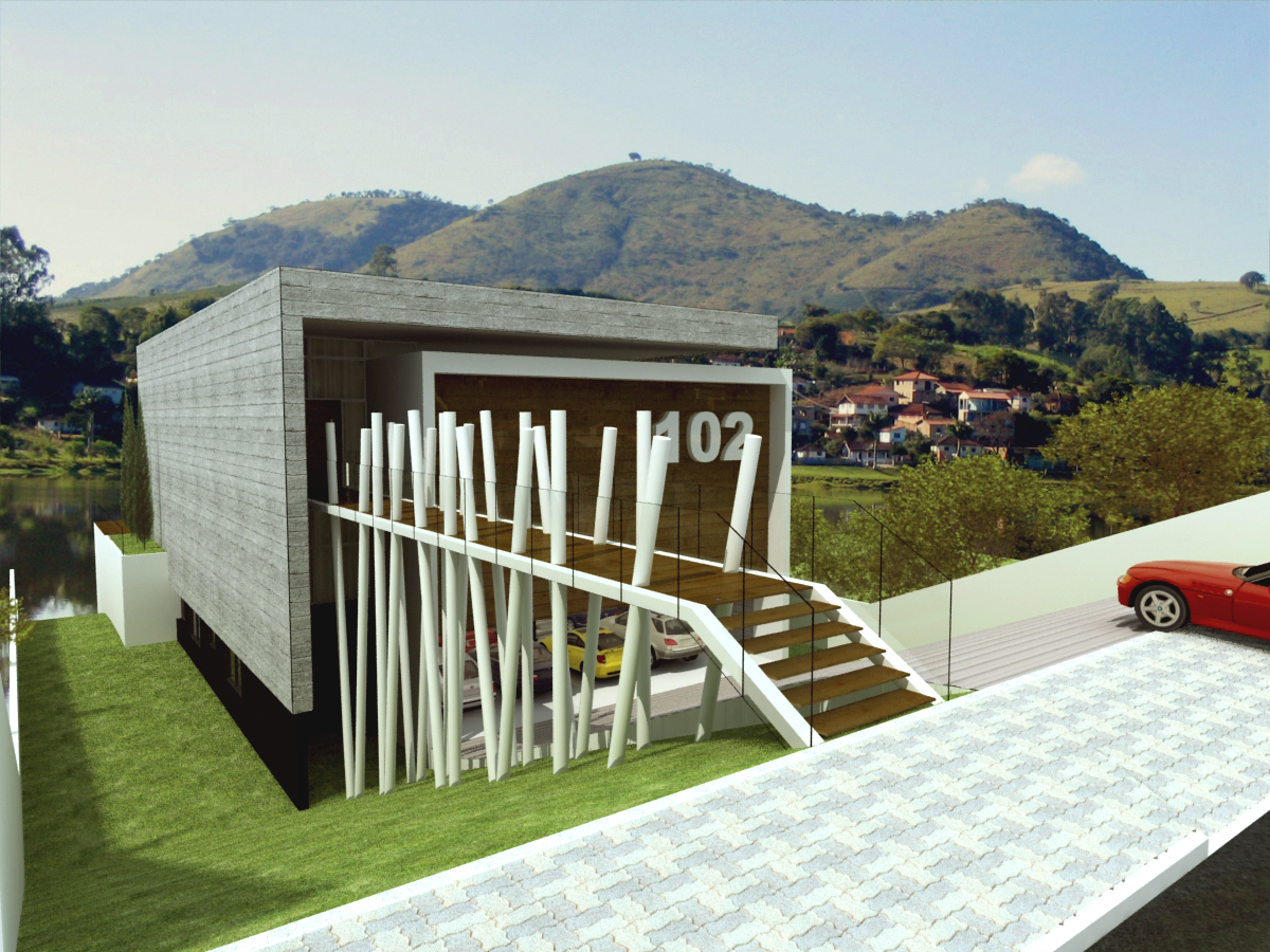 projeto-arquitetonico-isaiasbh-duo-arquitetura-casa-02.jpg