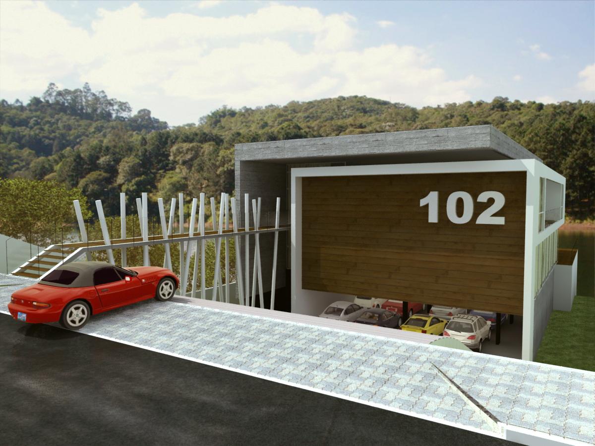 projeto-arquitetonico-isaiasbh-duo-arquitetura-casa-03.jpg